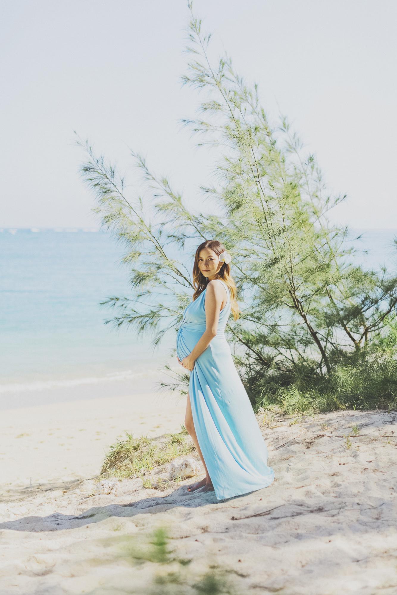 AngieDiaz_Photography050Smaller.JPG