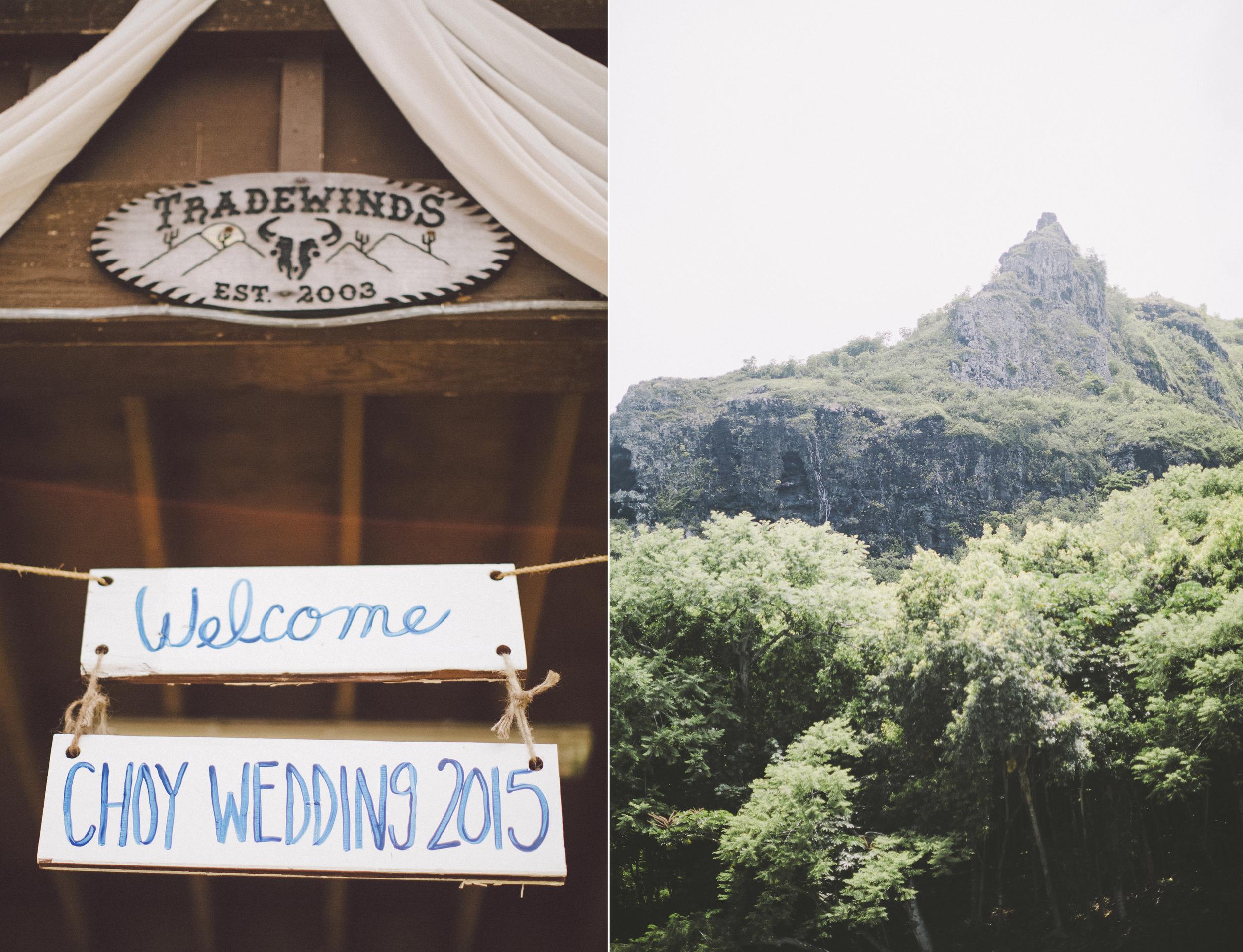 angie-diaz-photography-oahu-hawaii-wedding-tradewinds-ranch-02.jpg