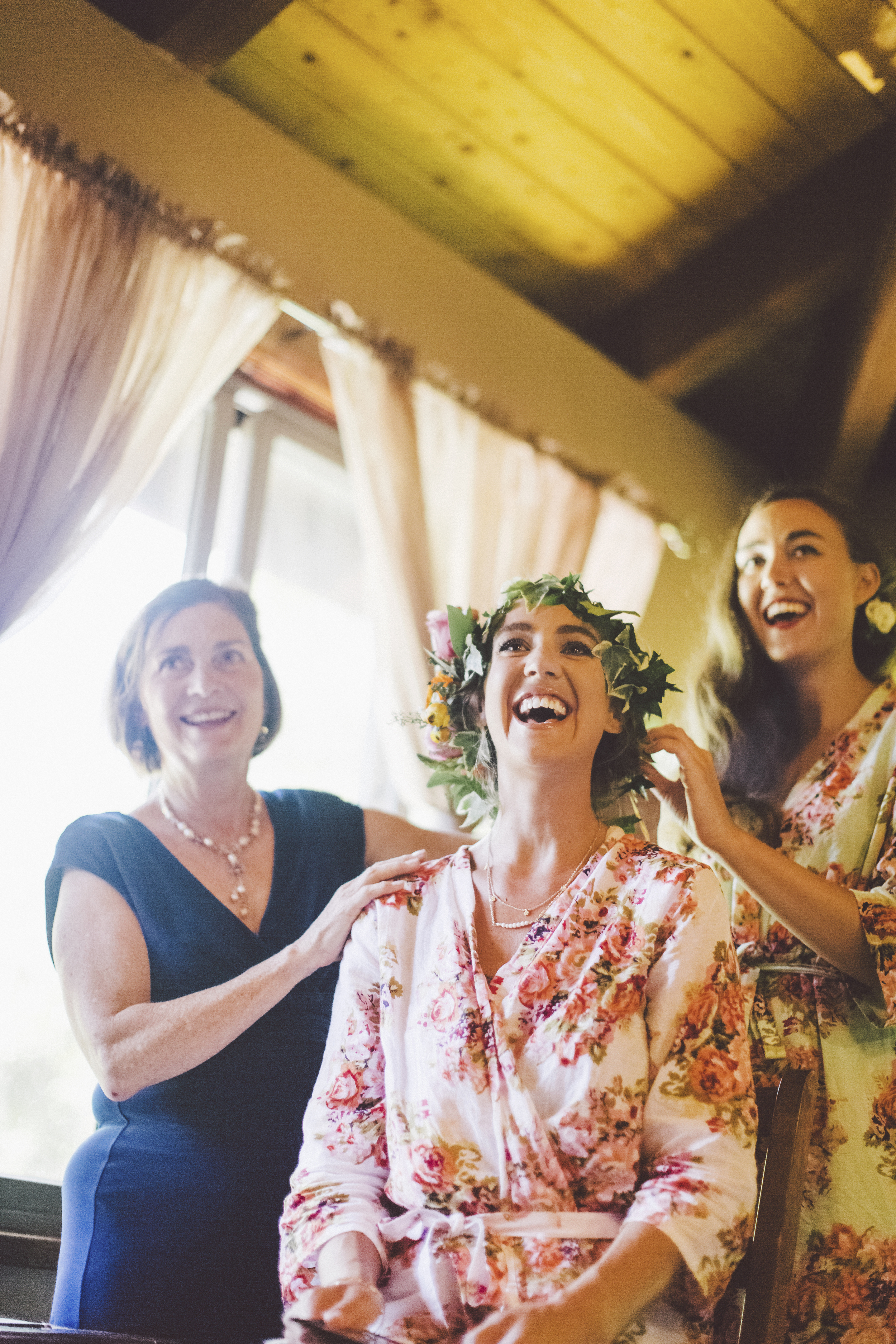 angie-diaz-photography-oahu-hawaii-wedding-tradewinds-ranch-13.jpg