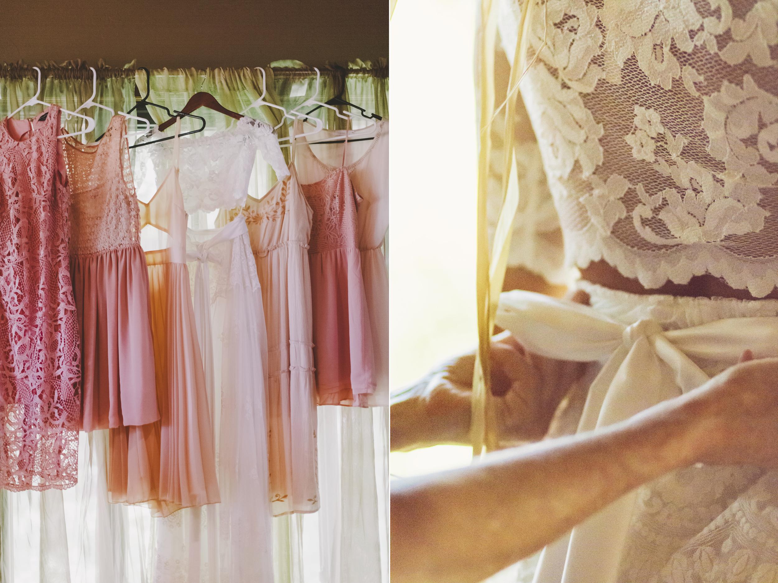 angie-diaz-photography-oahu-hawaii-wedding-tradewinds-ranch-15.jpg