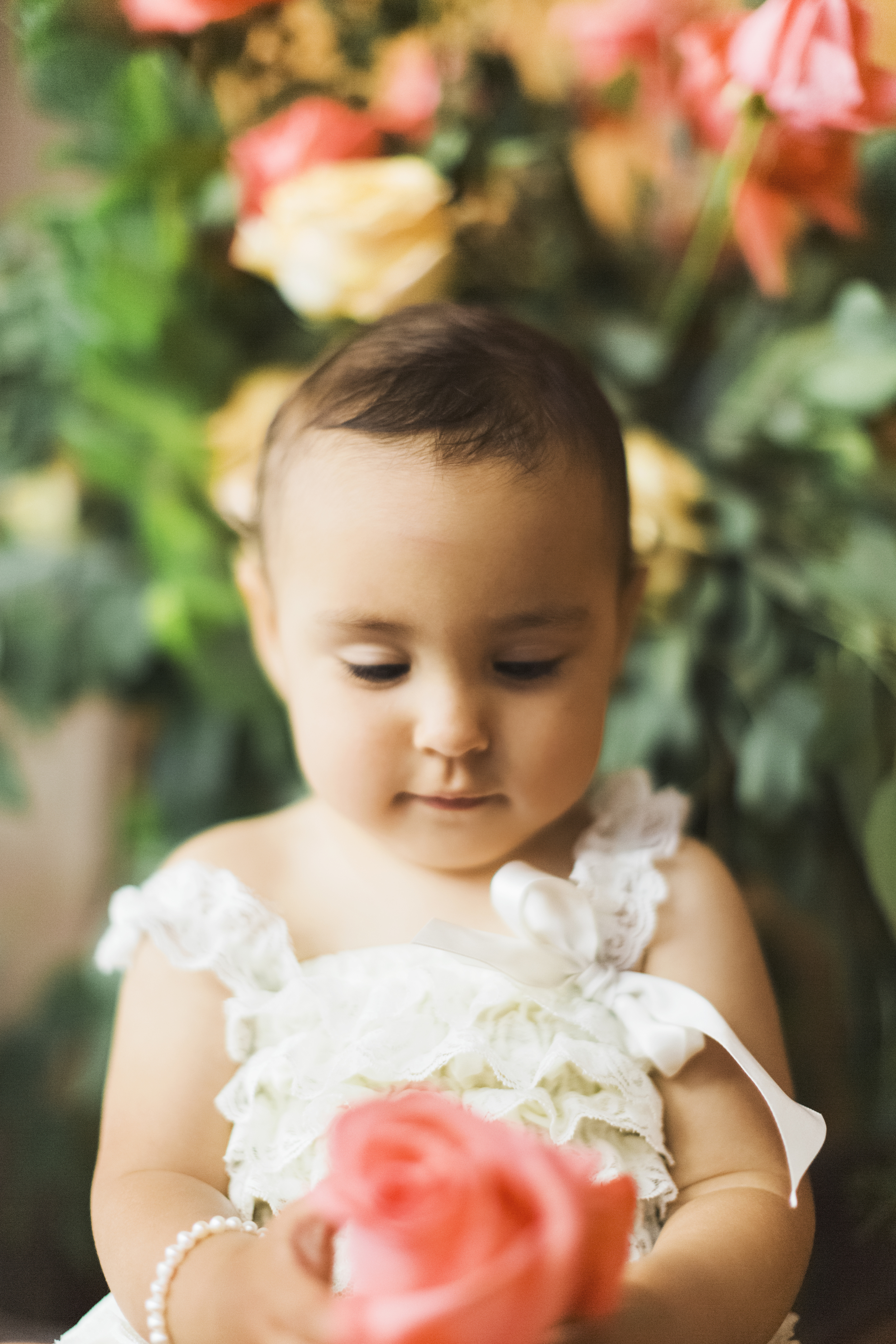angie-diaz-photography-oahu-hawaii-wedding-tradewinds-ranch-16.jpg