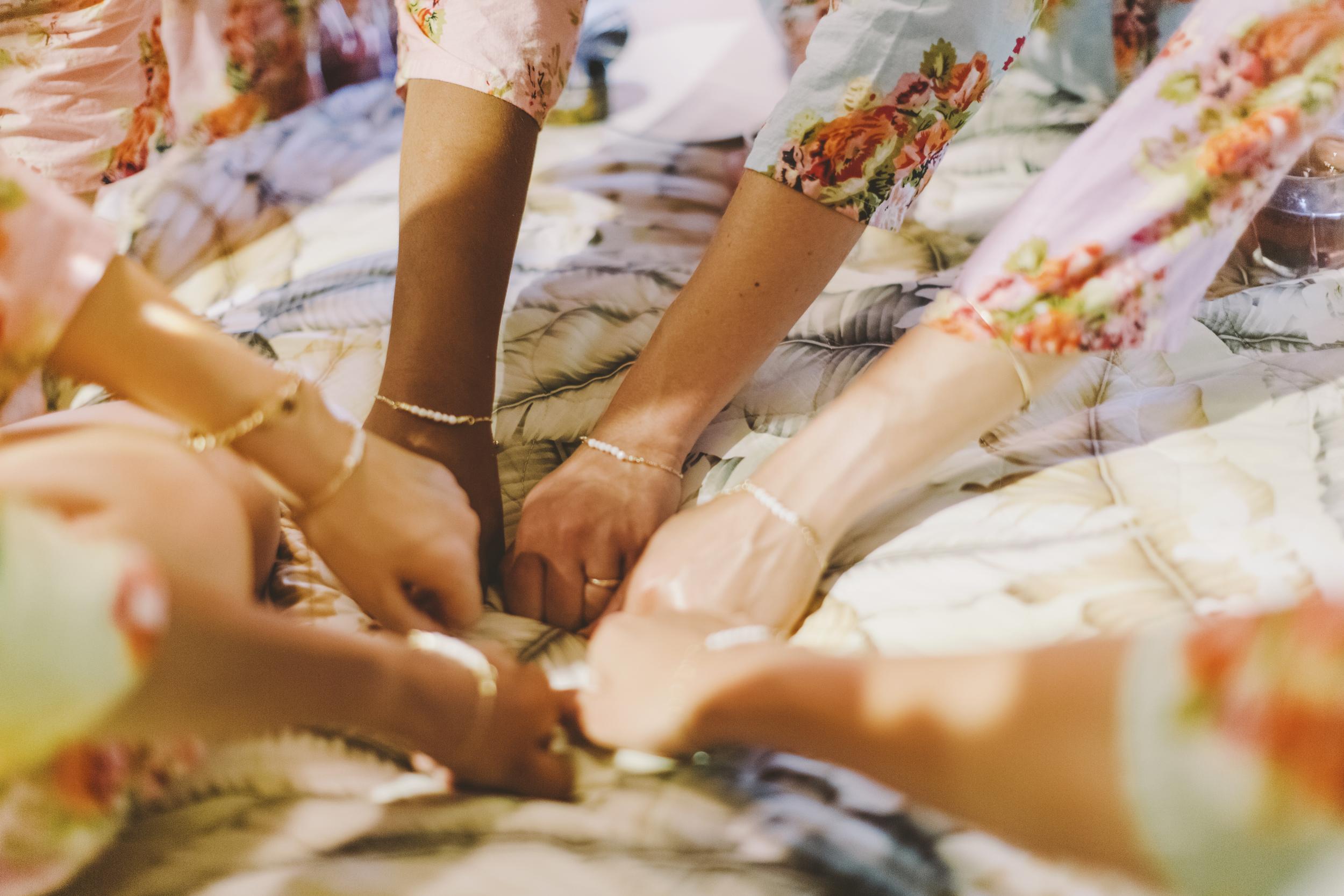 angie-diaz-photography-oahu-hawaii-wedding-tradewinds-ranch-17.jpg