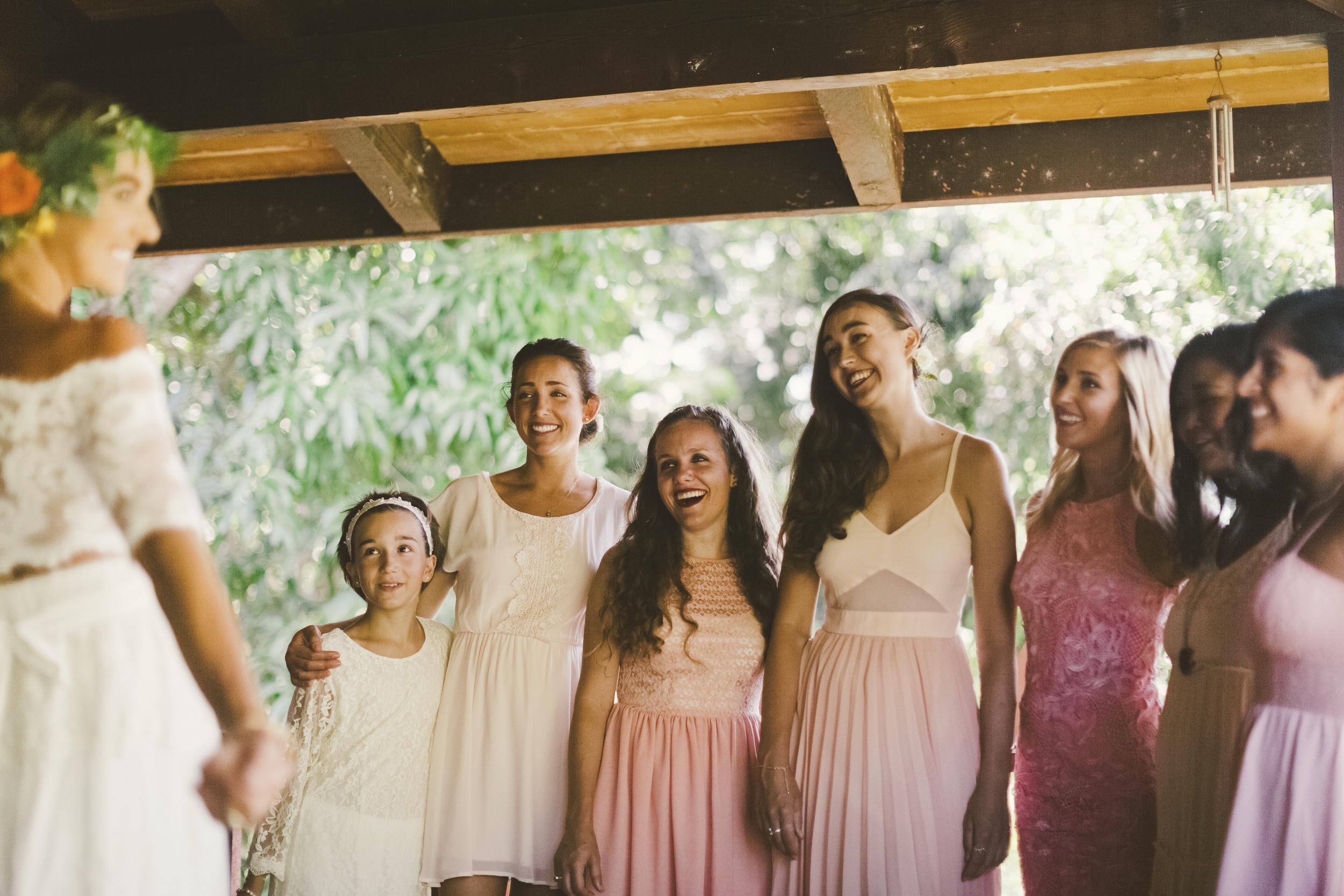 angie-diaz-photography-oahu-hawaii-wedding-tradewinds-ranch-18.jpg