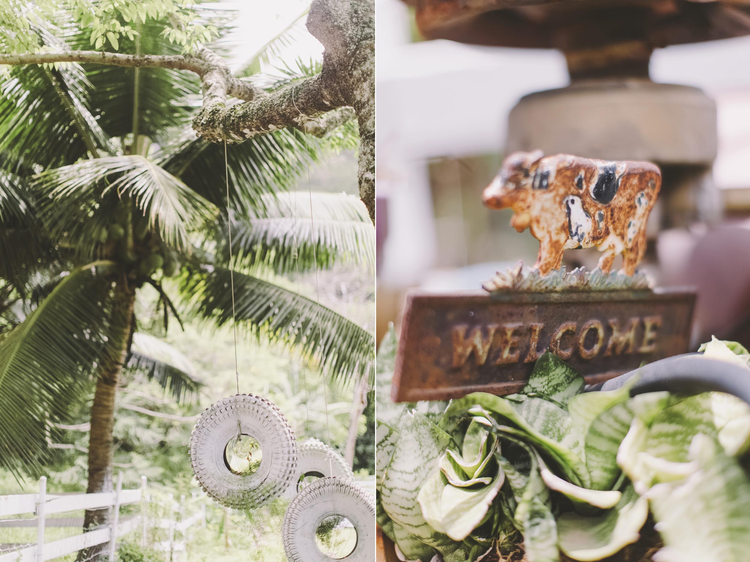 angie-diaz-photography-oahu-hawaii-wedding-tradewinds-ranch-26.jpg