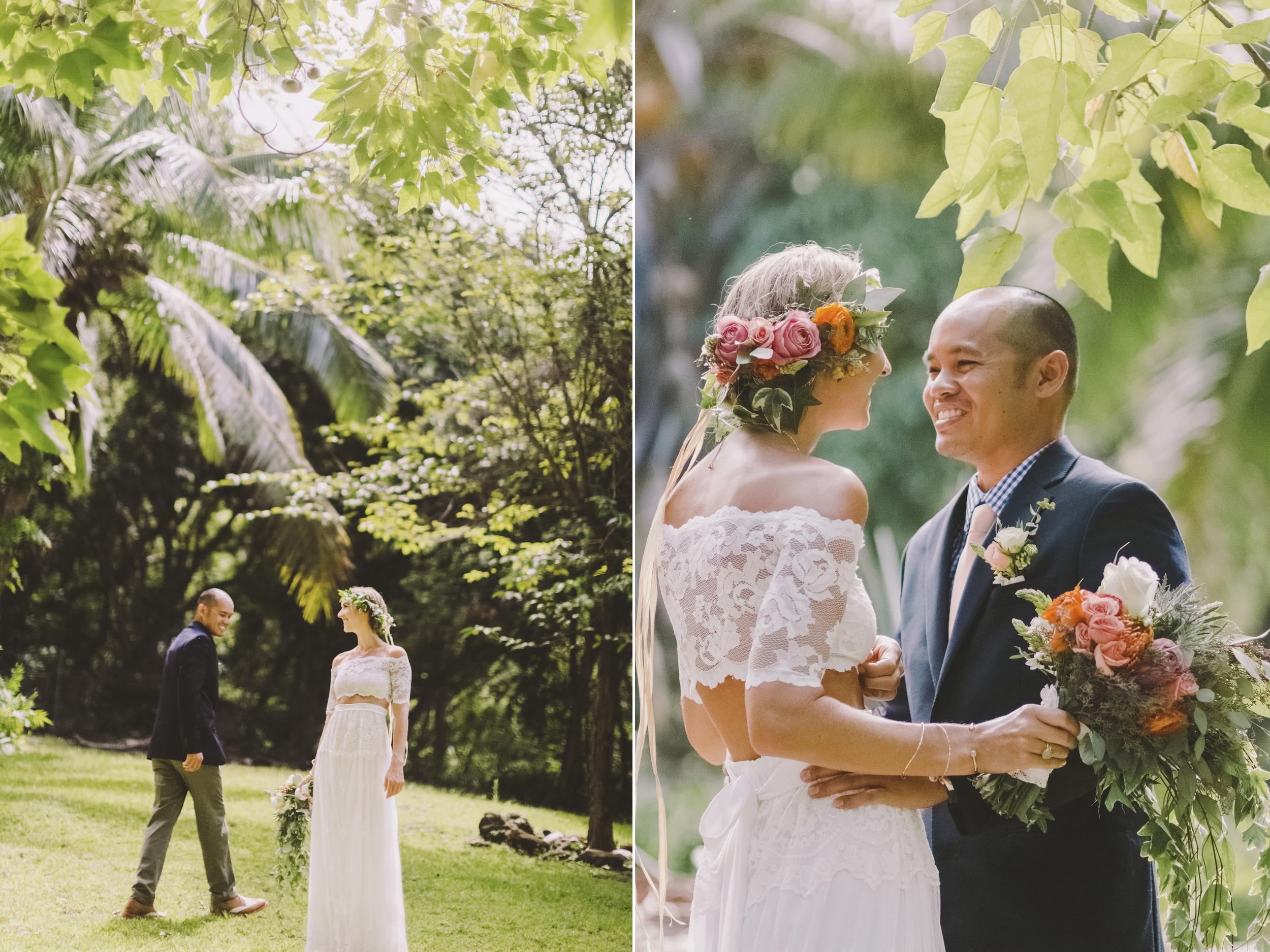 angie-diaz-photography-oahu-hawaii-wedding-tradewinds-ranch-40.jpg