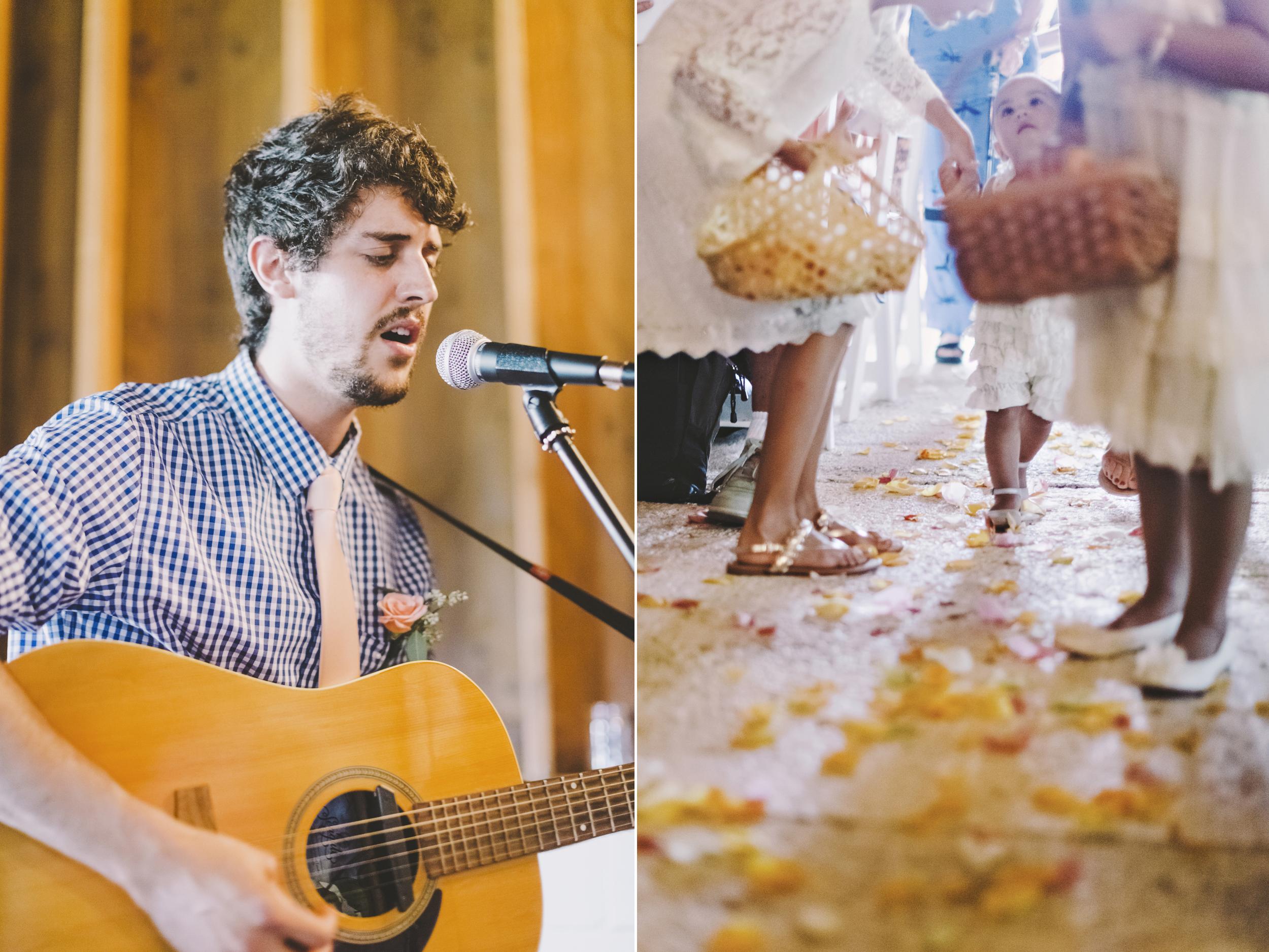 angie-diaz-photography-oahu-hawaii-wedding-tradewinds-ranch-49.jpg