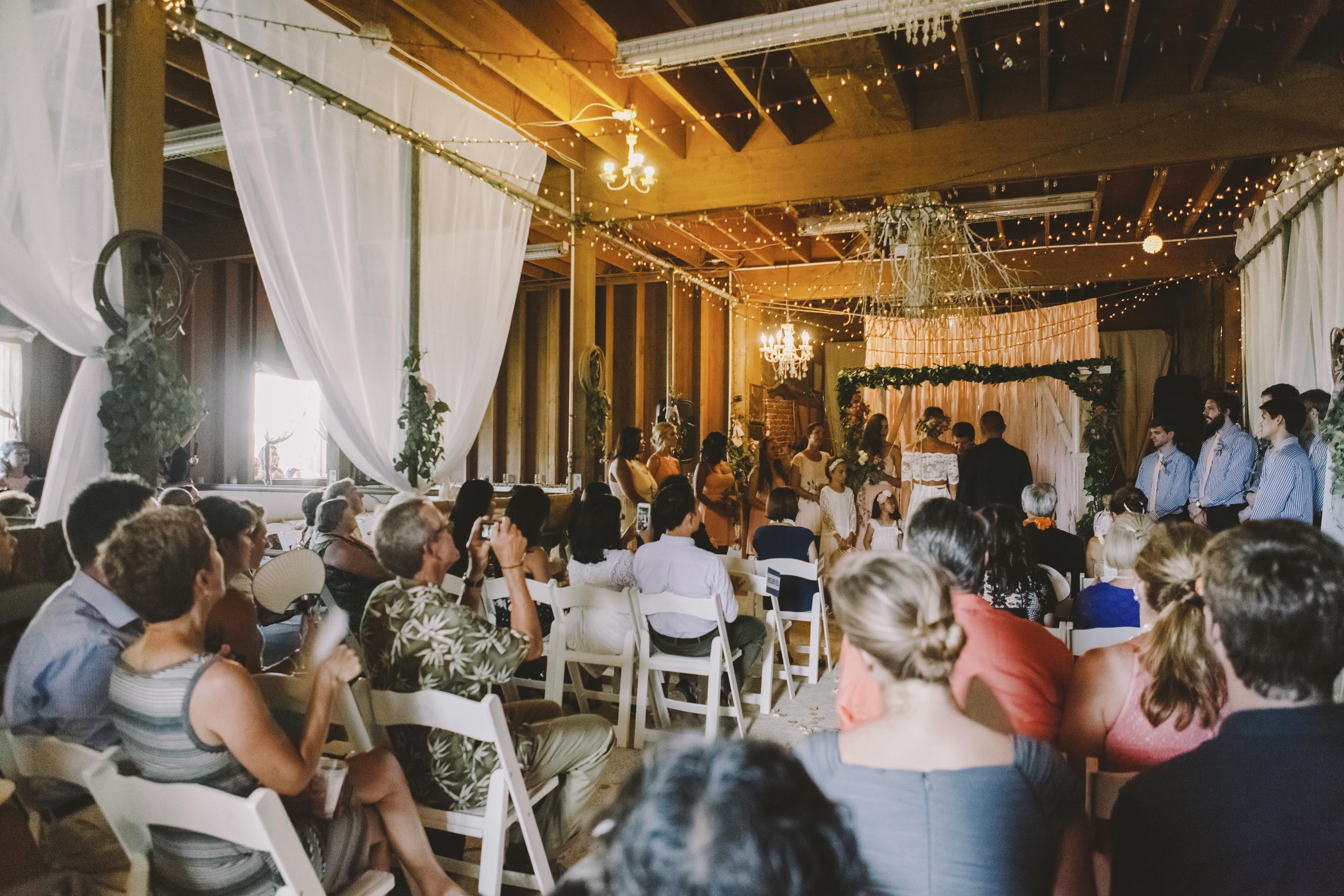 angie-diaz-photography-oahu-hawaii-wedding-tradewinds-ranch-57.jpg