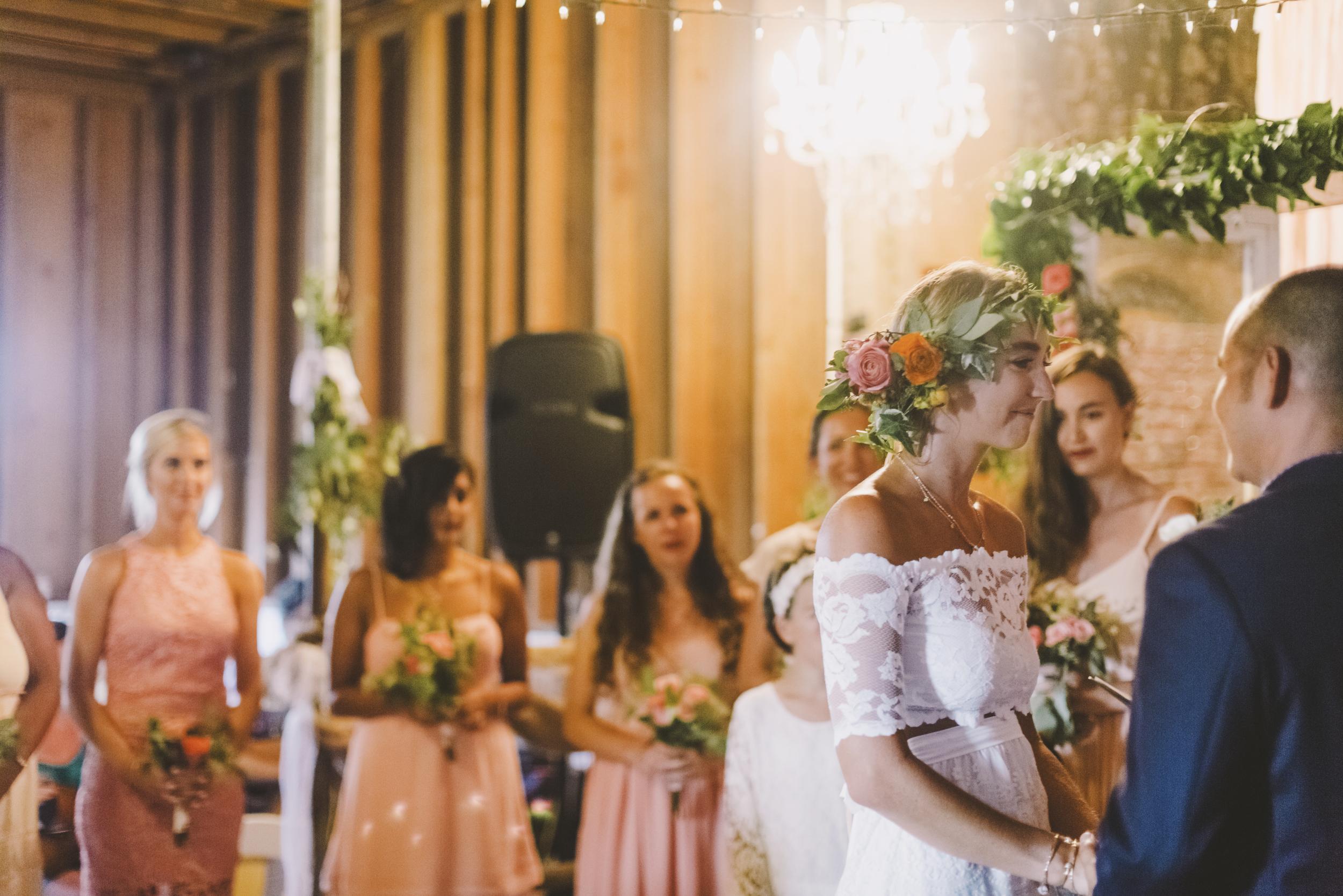 angie-diaz-photography-oahu-hawaii-wedding-tradewinds-ranch-58.jpg
