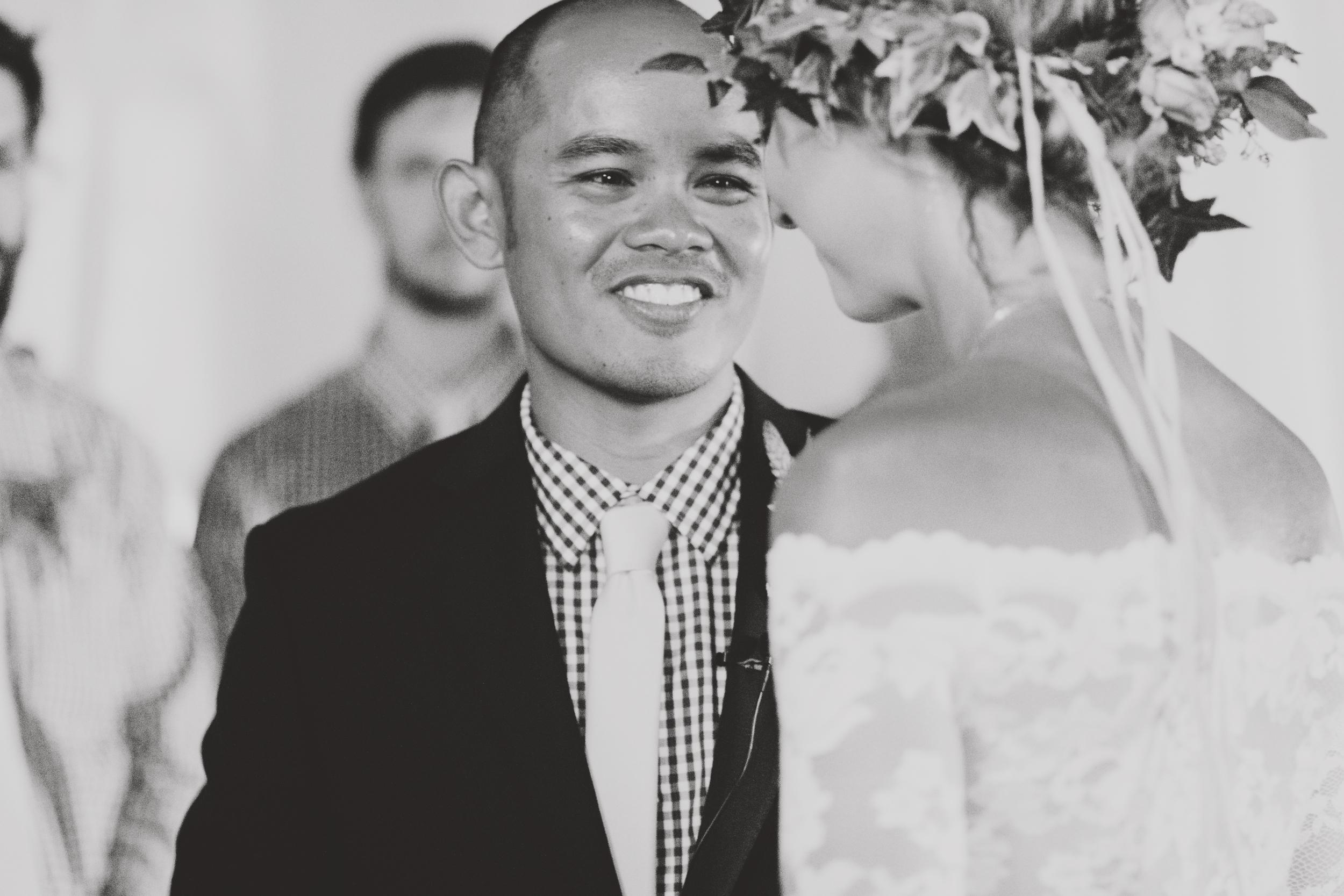 angie-diaz-photography-oahu-hawaii-wedding-tradewinds-ranch-60.jpg