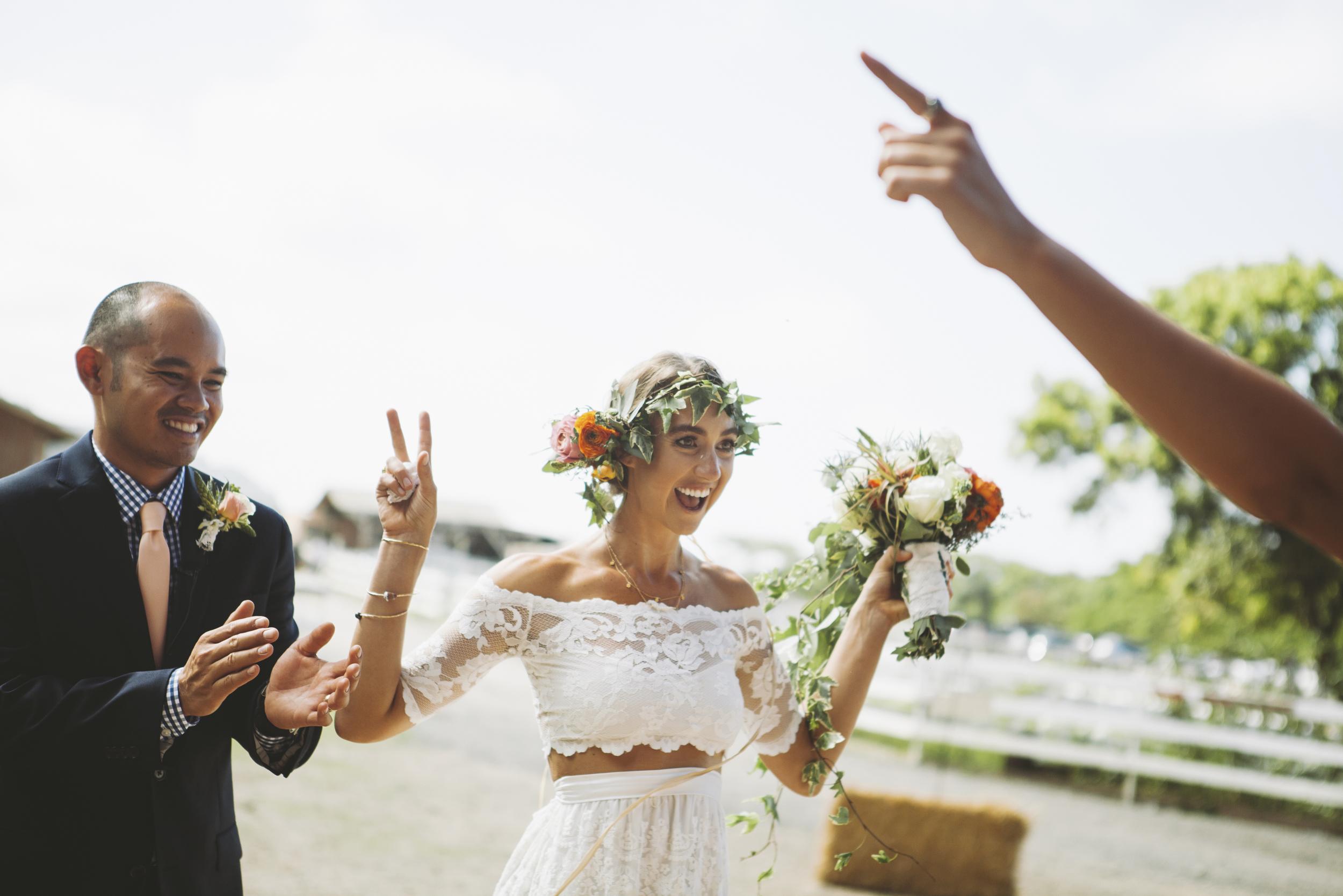 angie-diaz-photography-oahu-hawaii-wedding-tradewinds-ranch-67.jpg