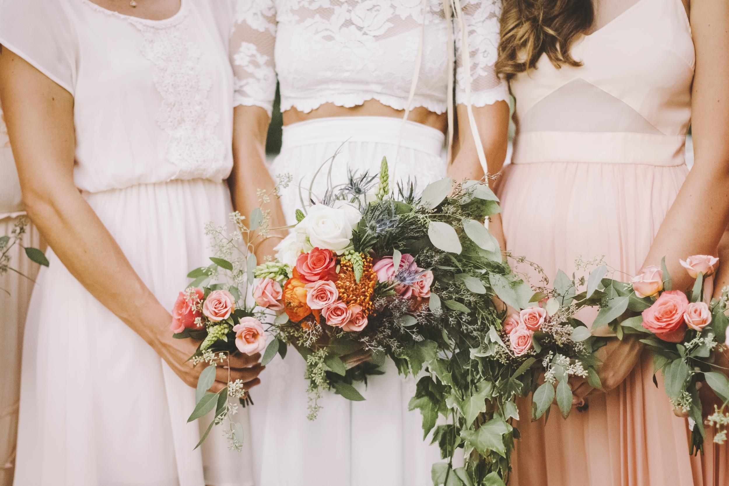angie-diaz-photography-oahu-hawaii-wedding-tradewinds-ranch-71.jpg