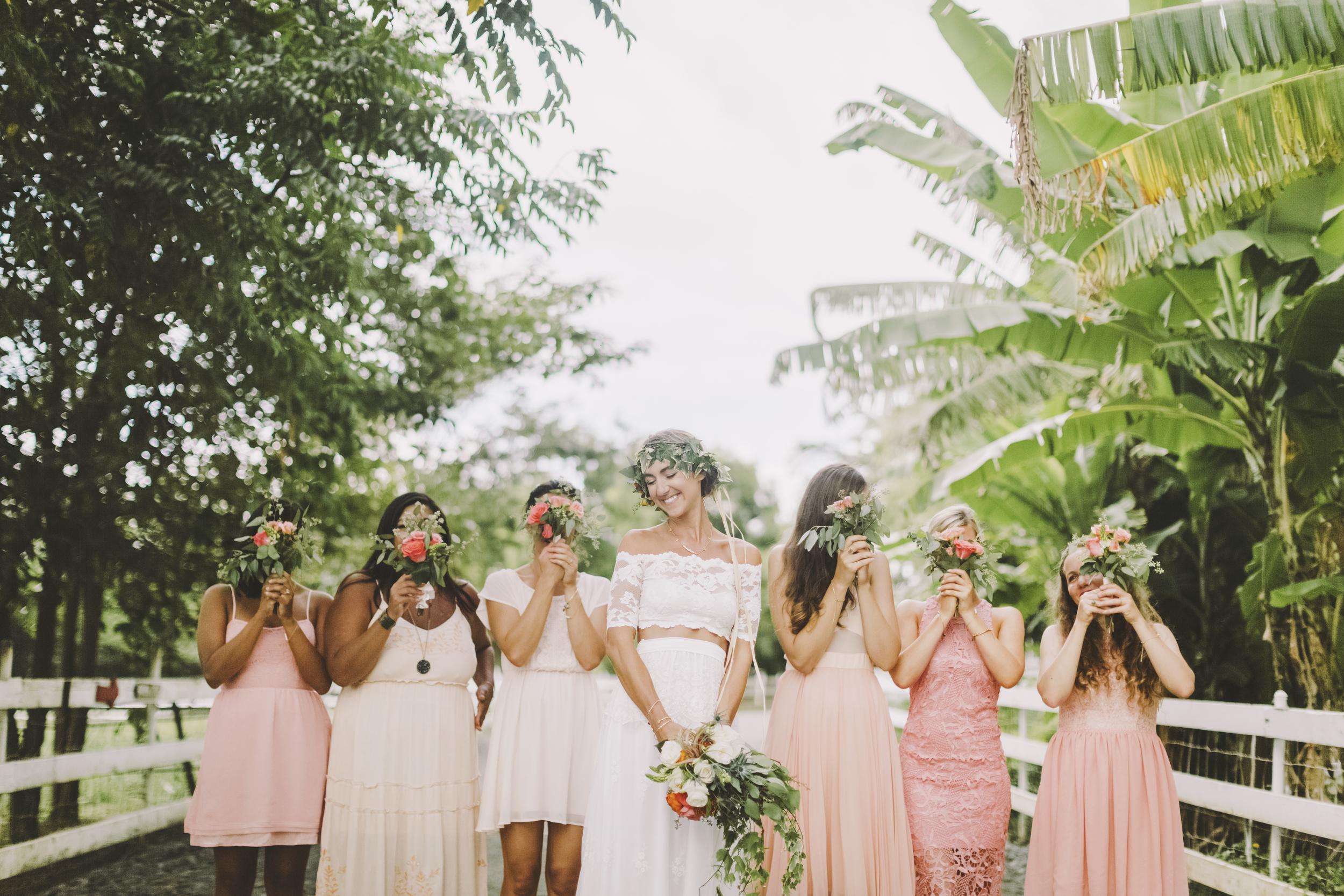 angie-diaz-photography-oahu-hawaii-wedding-tradewinds-ranch-73.jpg
