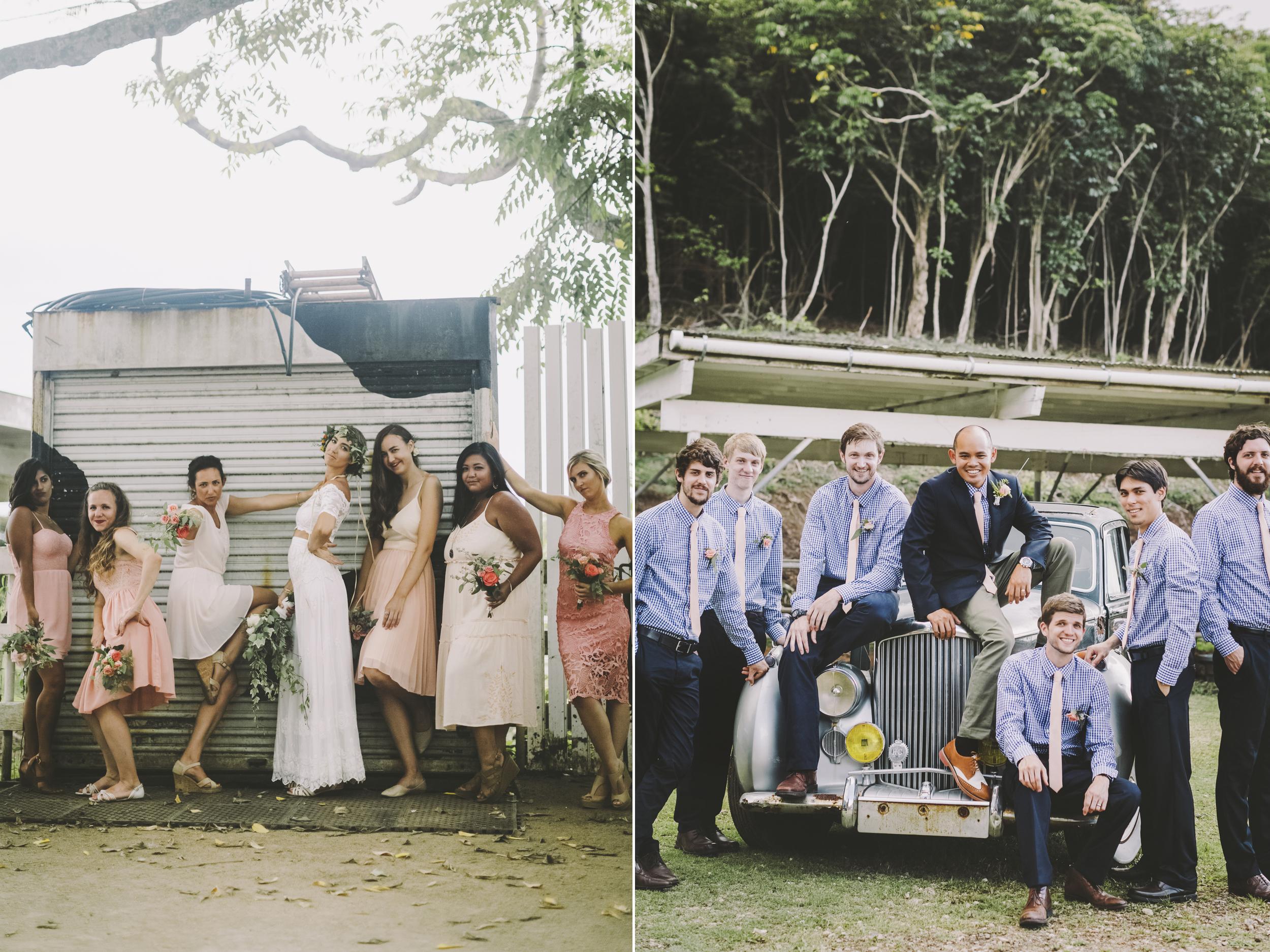 angie-diaz-photography-oahu-hawaii-wedding-tradewinds-ranch-75.jpg
