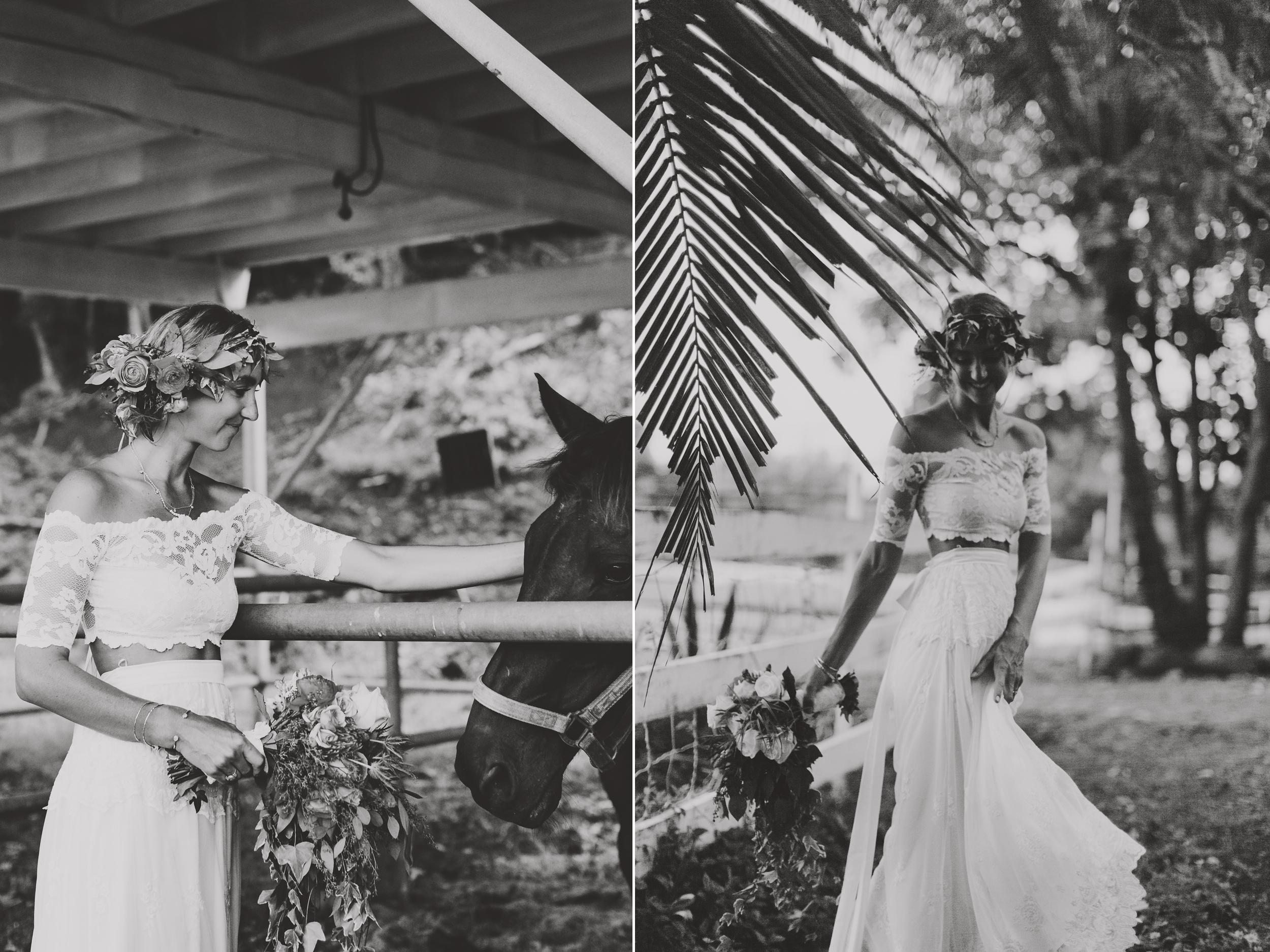 angie-diaz-photography-oahu-hawaii-wedding-tradewinds-ranch-78.jpg