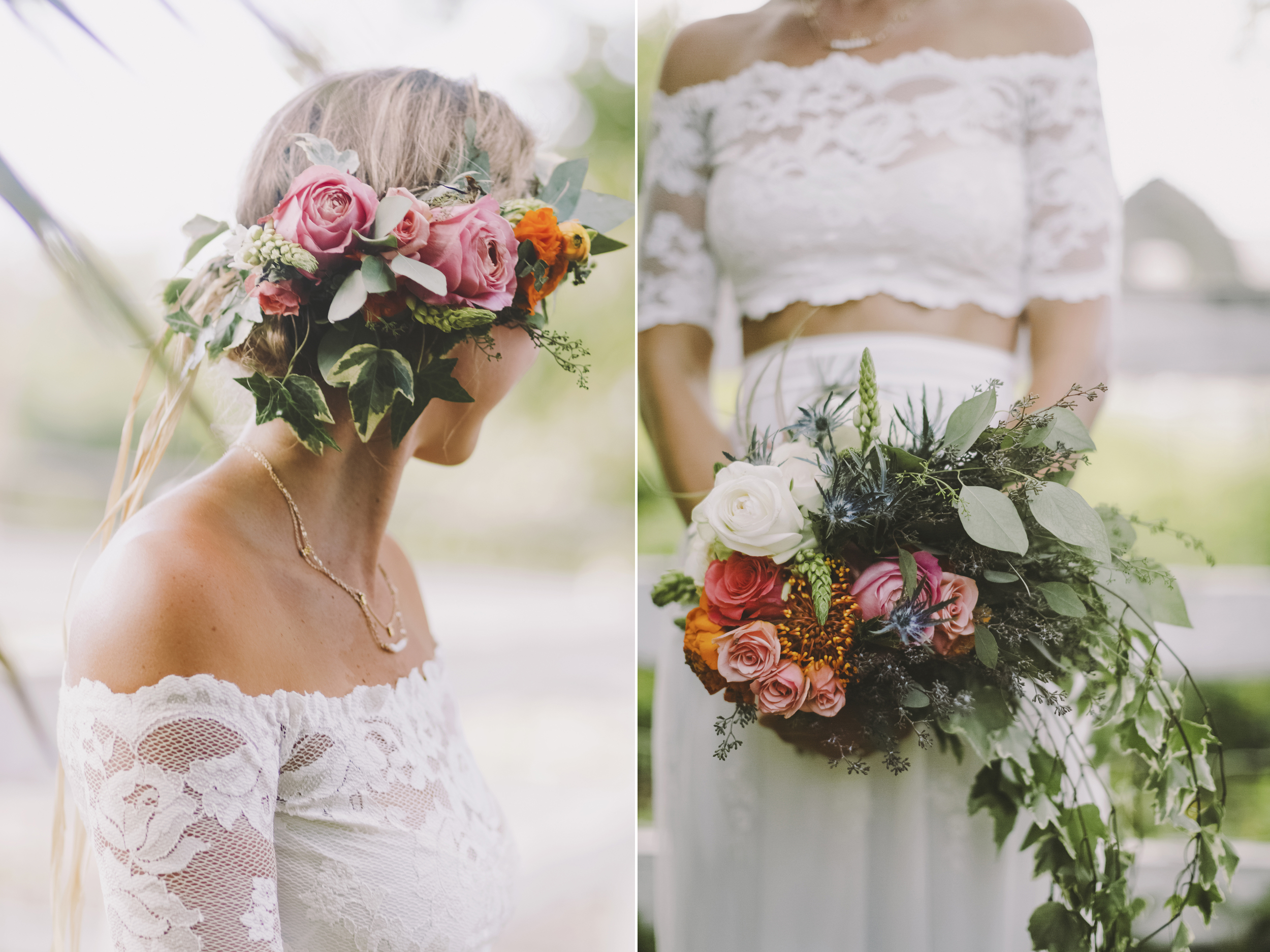 angie-diaz-photography-oahu-hawaii-wedding-tradewinds-ranch-83.jpg