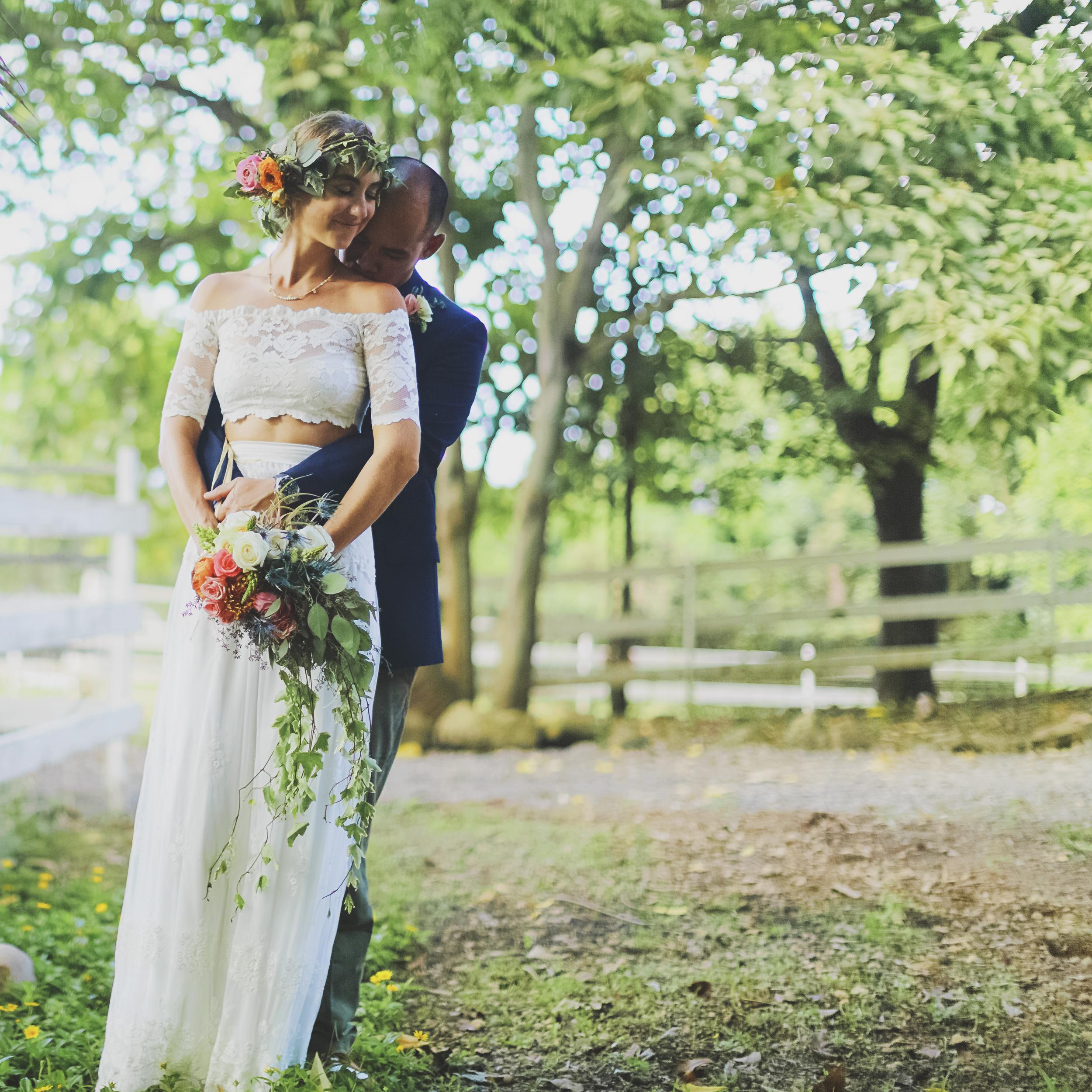 angie-diaz-photography-oahu-hawaii-wedding-tradewinds-ranch-85.jpg