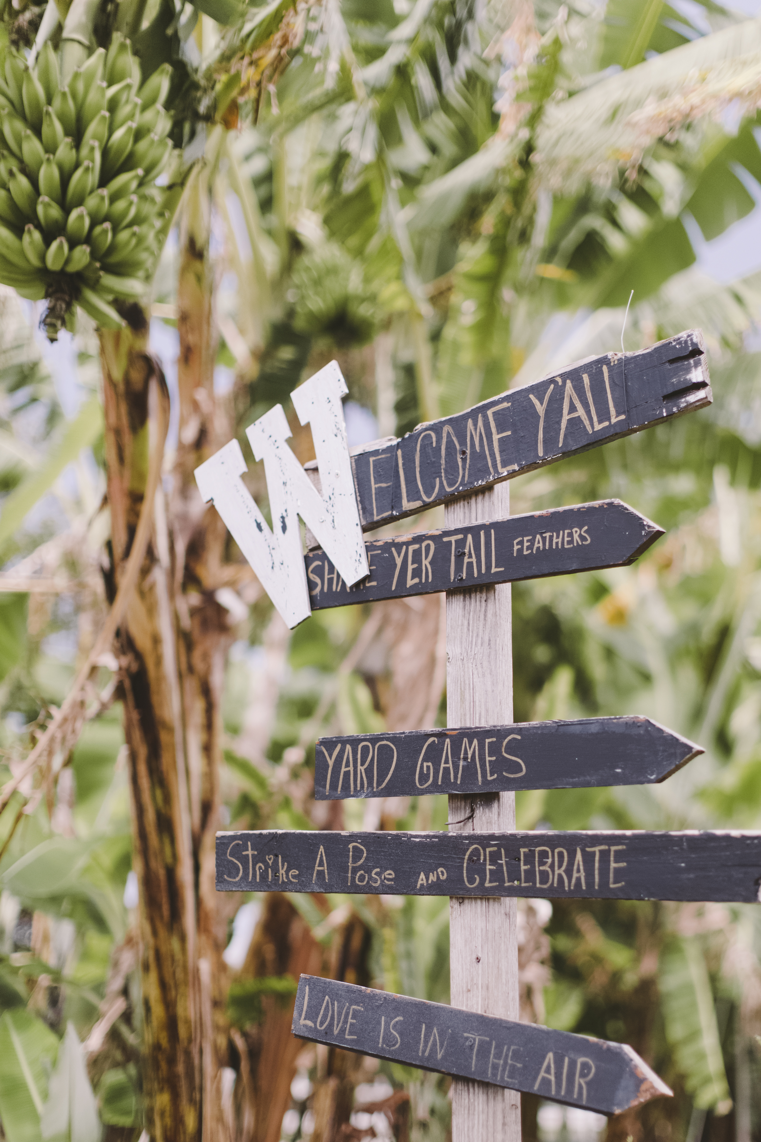 angie-diaz-photography-oahu-hawaii-wedding-tradewinds-ranch-88.jpg