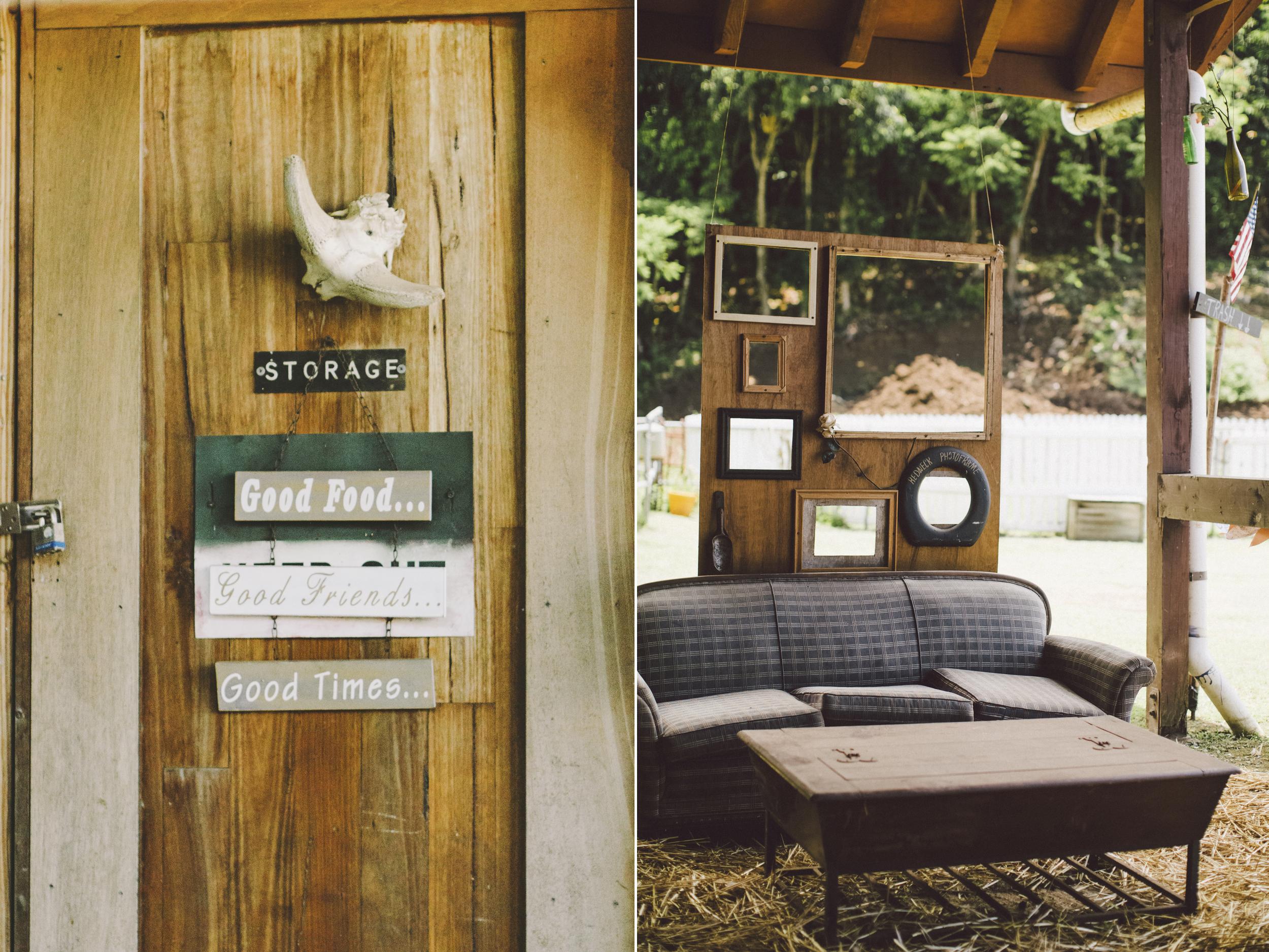 angie-diaz-photography-oahu-hawaii-wedding-tradewinds-ranch-89.jpg