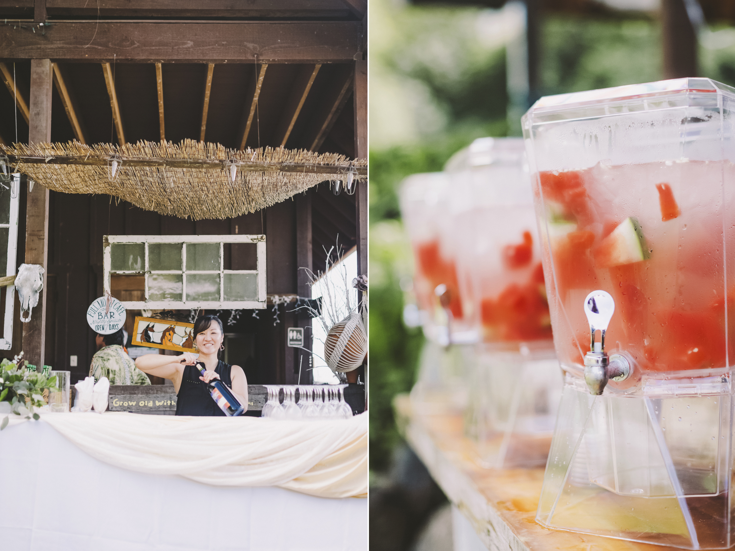 angie-diaz-photography-oahu-hawaii-wedding-tradewinds-ranch-96.jpg