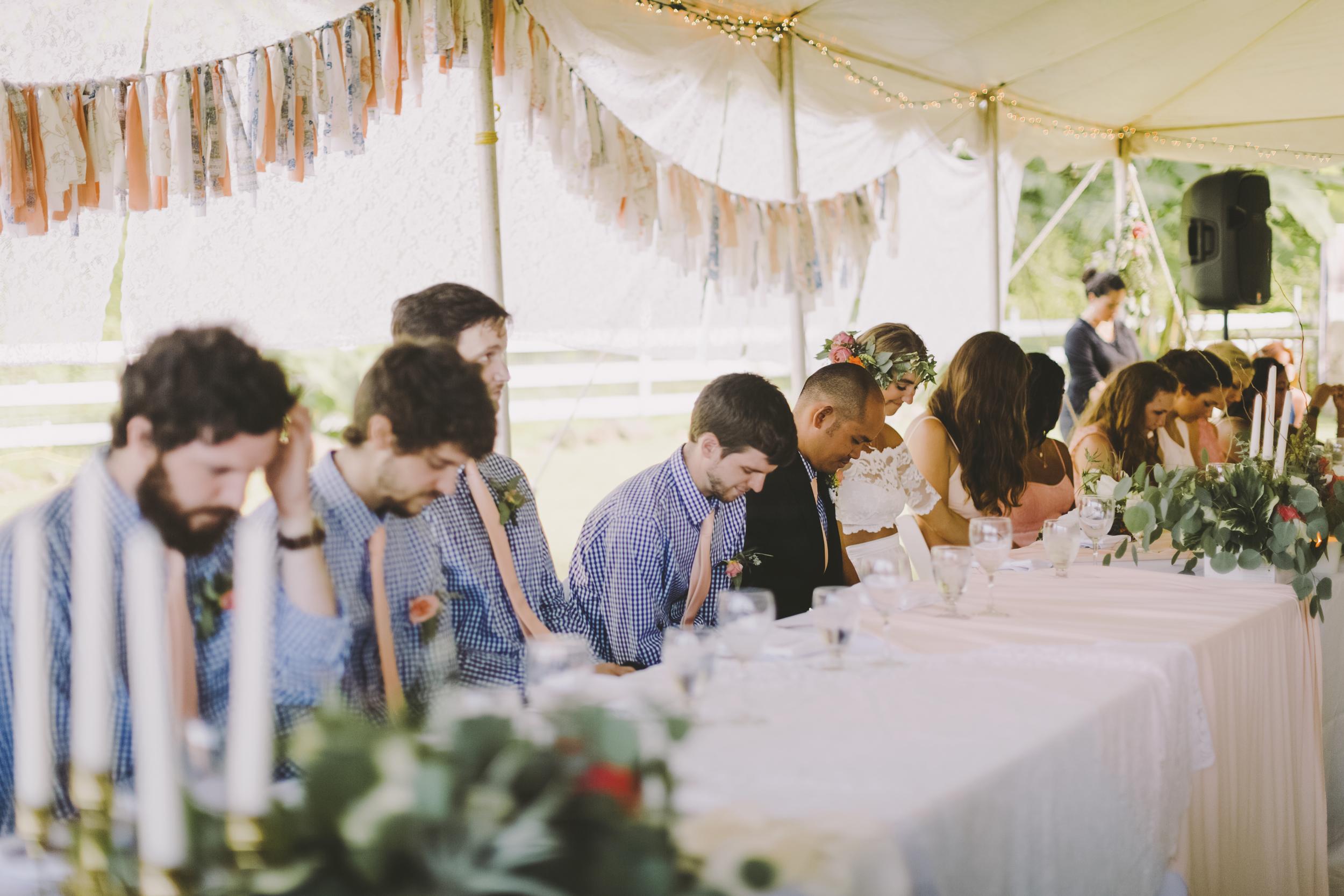 angie-diaz-photography-oahu-hawaii-wedding-tradewinds-ranch-102.jpg