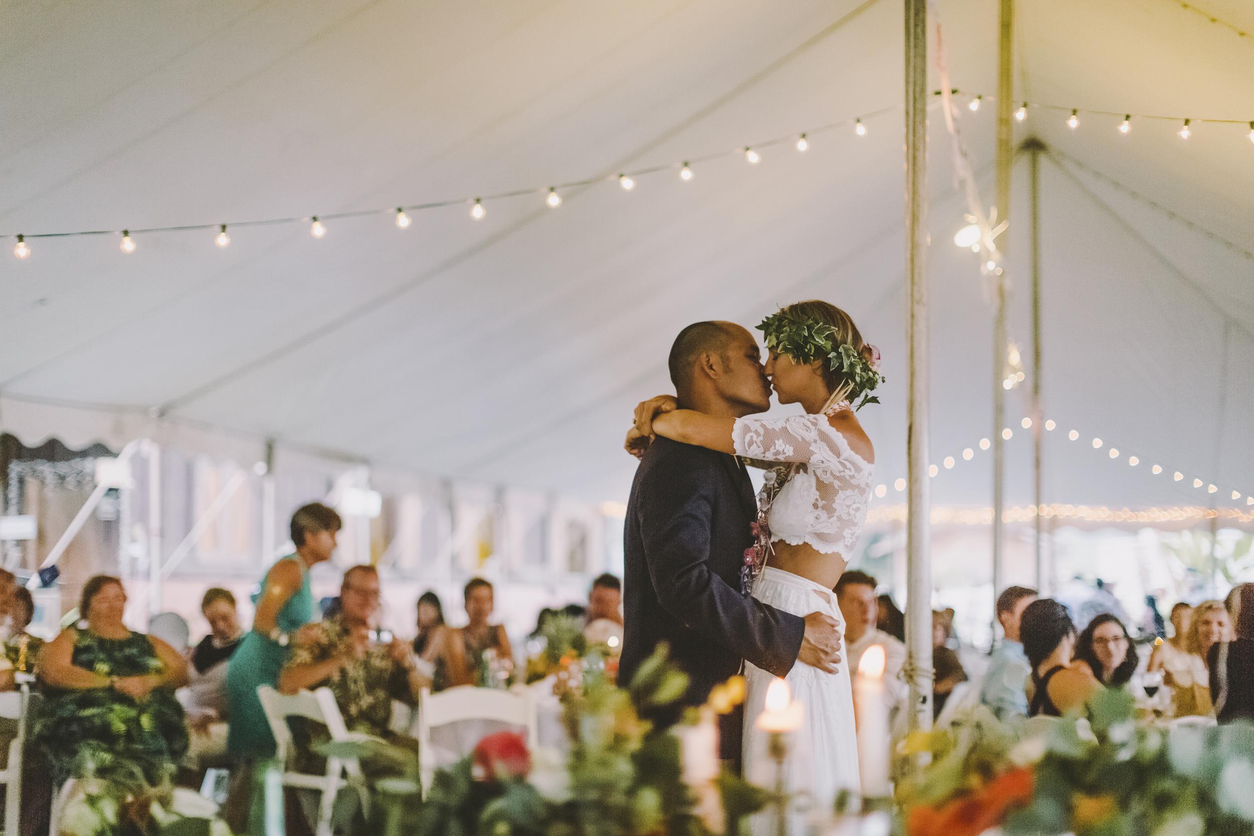 angie-diaz-photography-oahu-hawaii-wedding-tradewinds-ranch-104.jpg