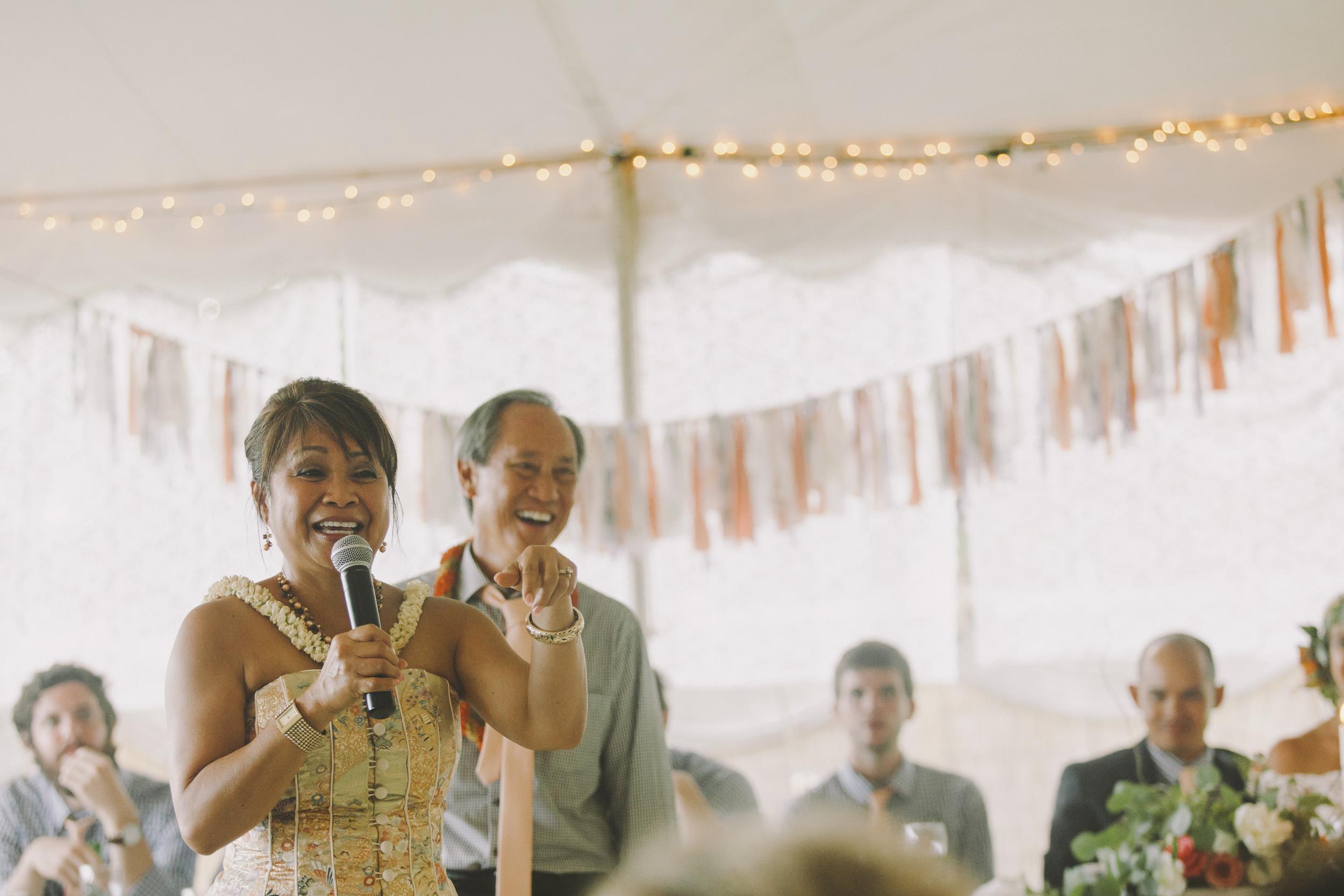 angie-diaz-photography-oahu-hawaii-wedding-tradewinds-ranch-107.jpg