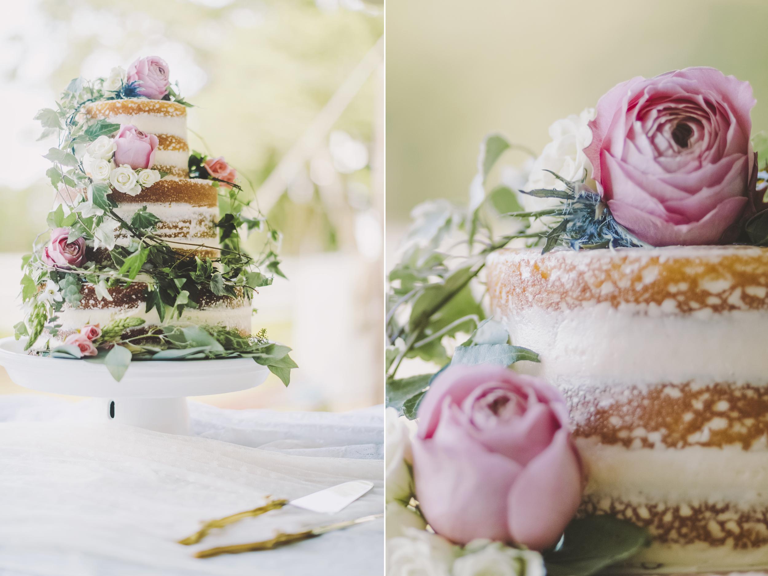 angie-diaz-photography-oahu-hawaii-wedding-tradewinds-ranch-108.jpg