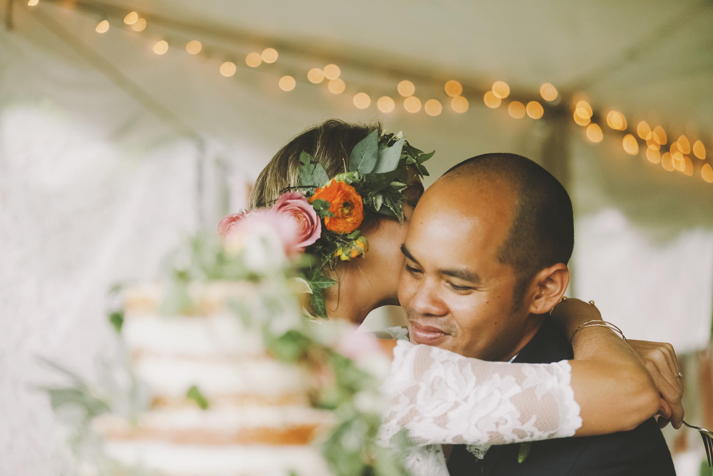 angie-diaz-photography-oahu-hawaii-wedding-tradewinds-ranch-110.jpg