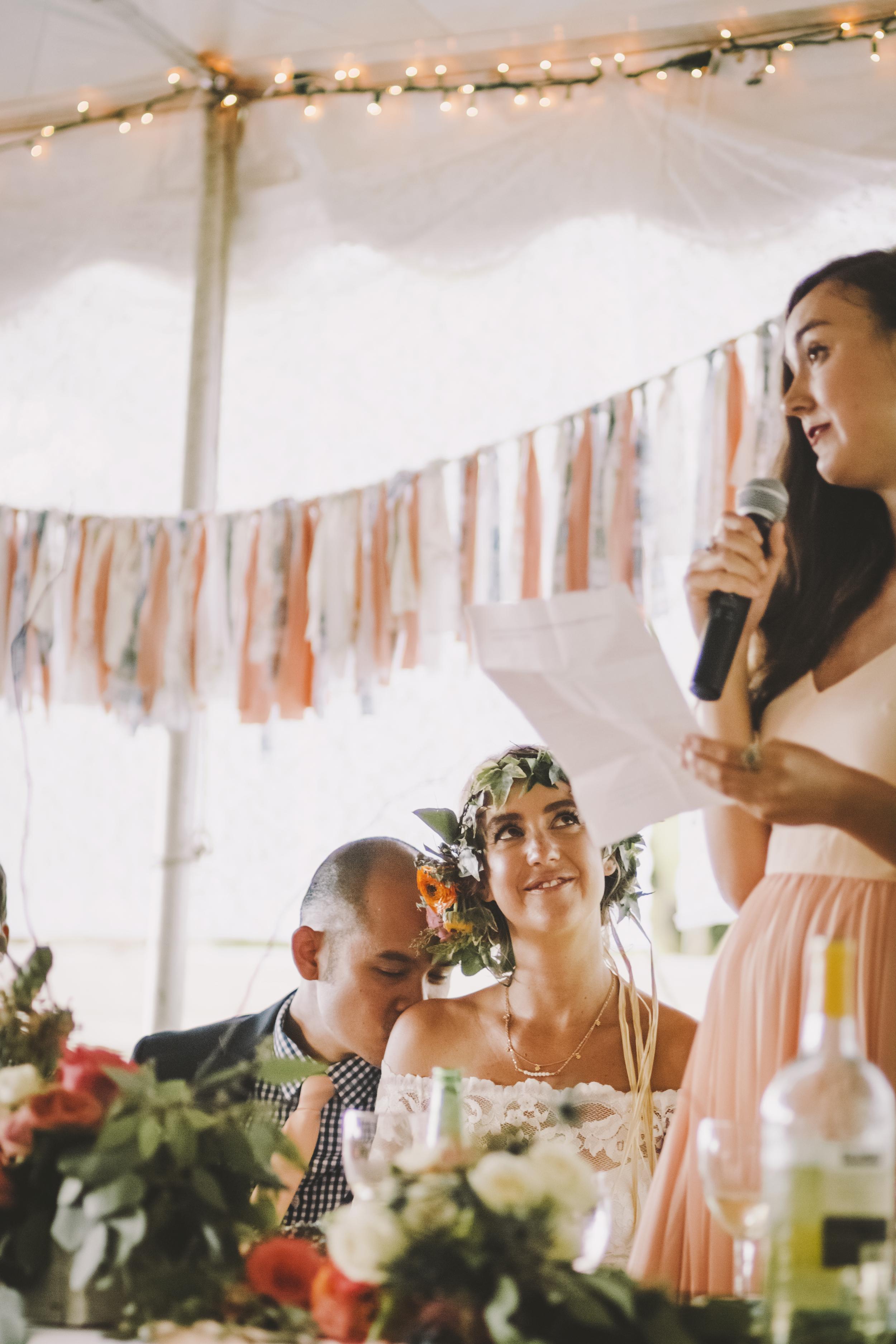 angie-diaz-photography-oahu-hawaii-wedding-tradewinds-ranch-112.jpg