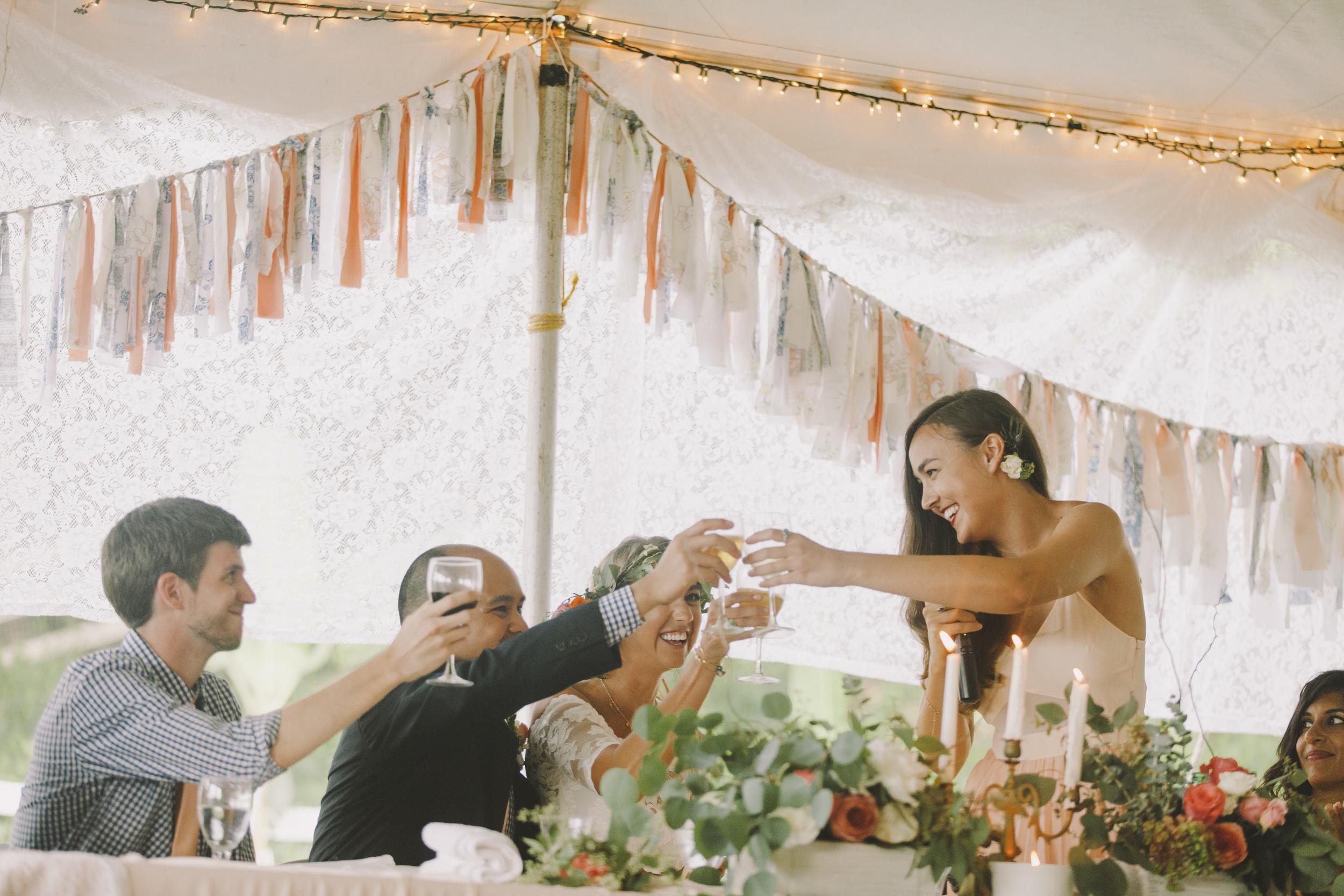 angie-diaz-photography-oahu-hawaii-wedding-tradewinds-ranch-113.jpg