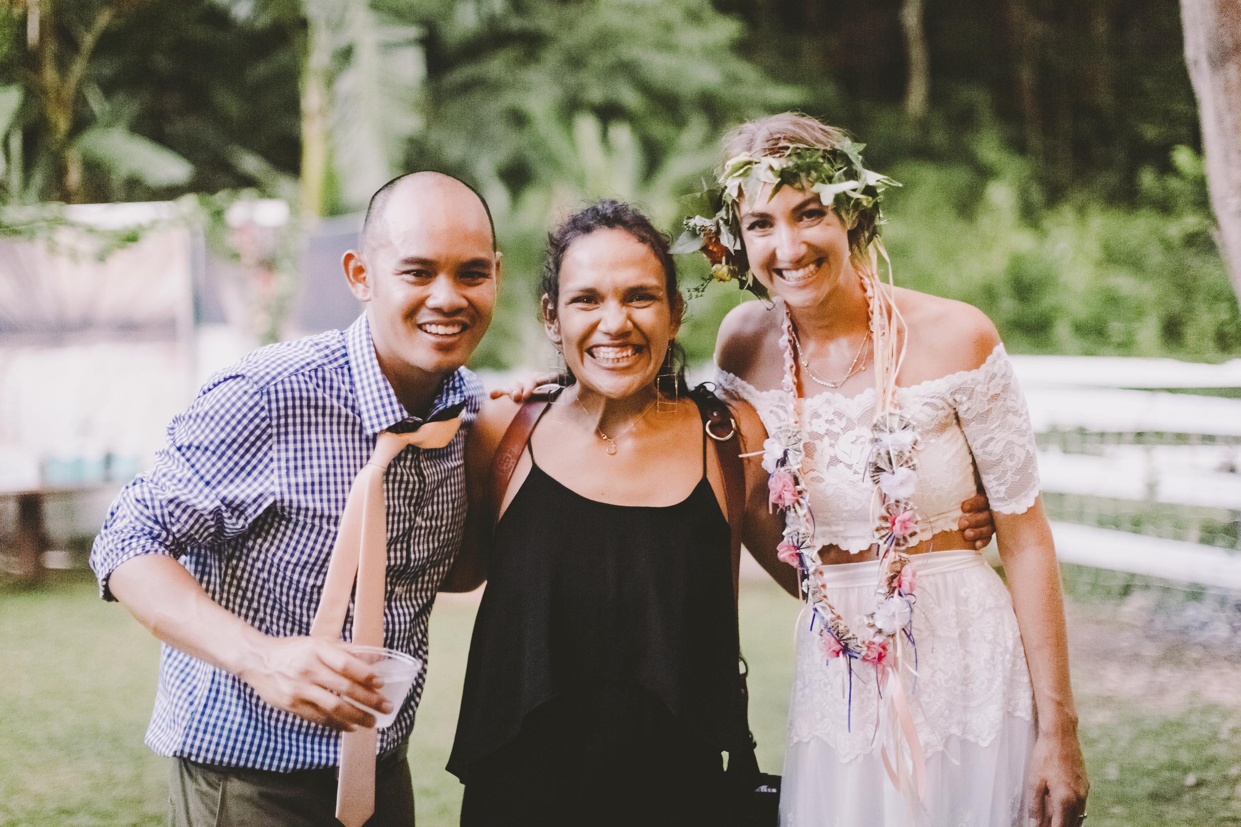 angie-diaz-photography-oahu-hawaii-wedding-tradewinds-ranch-115.jpg