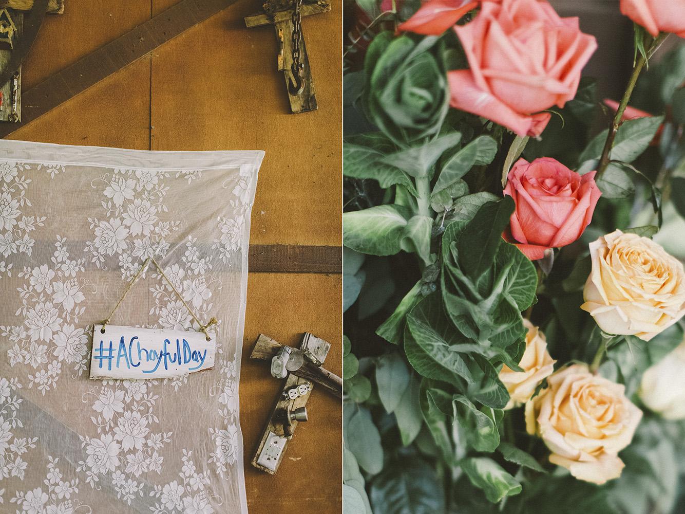 Angie Diaz | Wedding Photographer054.jpg