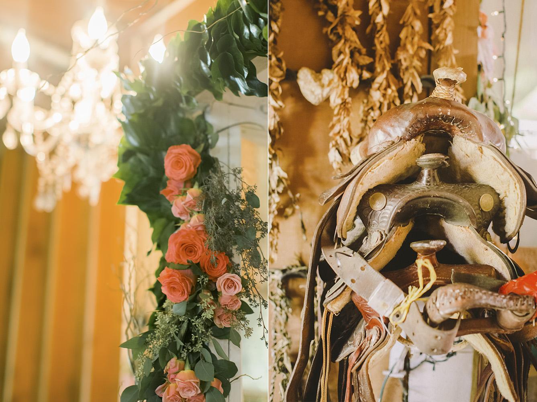 Angie Diaz | Wedding Photographer052.jpg