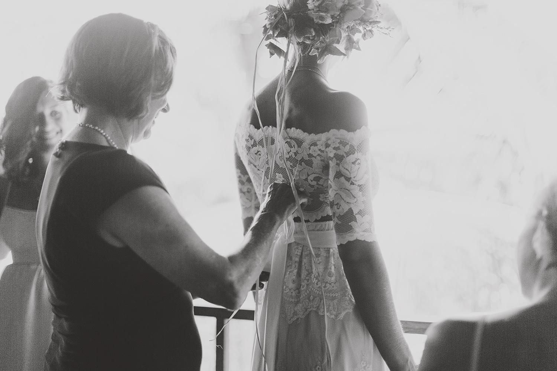 Angie Diaz | Wedding Photographer130.jpg