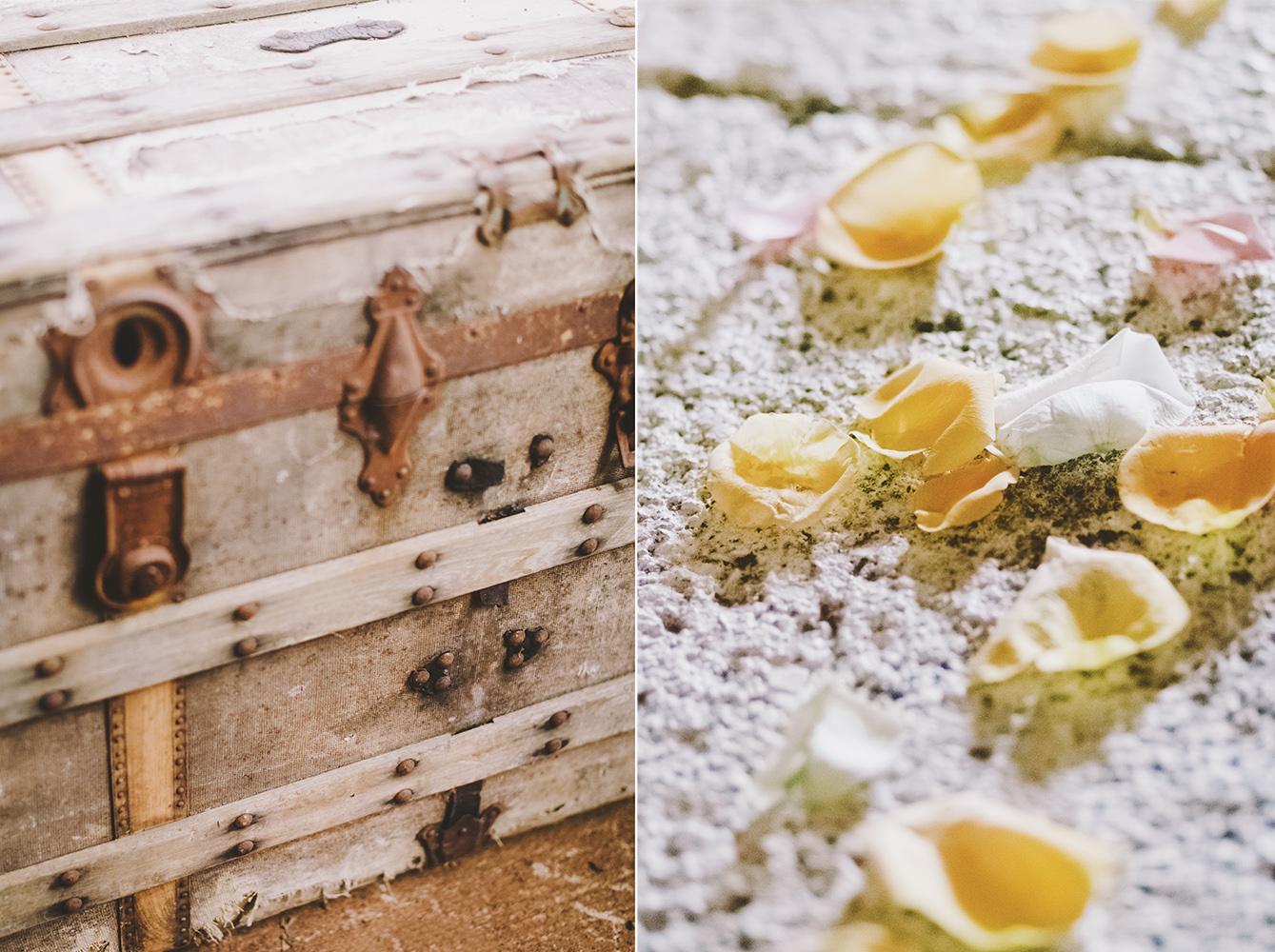 Angie Diaz | Wedding Photographer172.jpg
