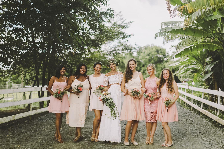 Angie Diaz | Wedding Photographer291.jpg