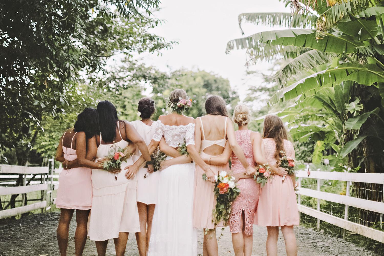 Angie Diaz | Wedding Photographer304.jpg