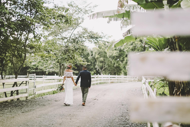 Angie Diaz | Wedding Photographer310.jpg