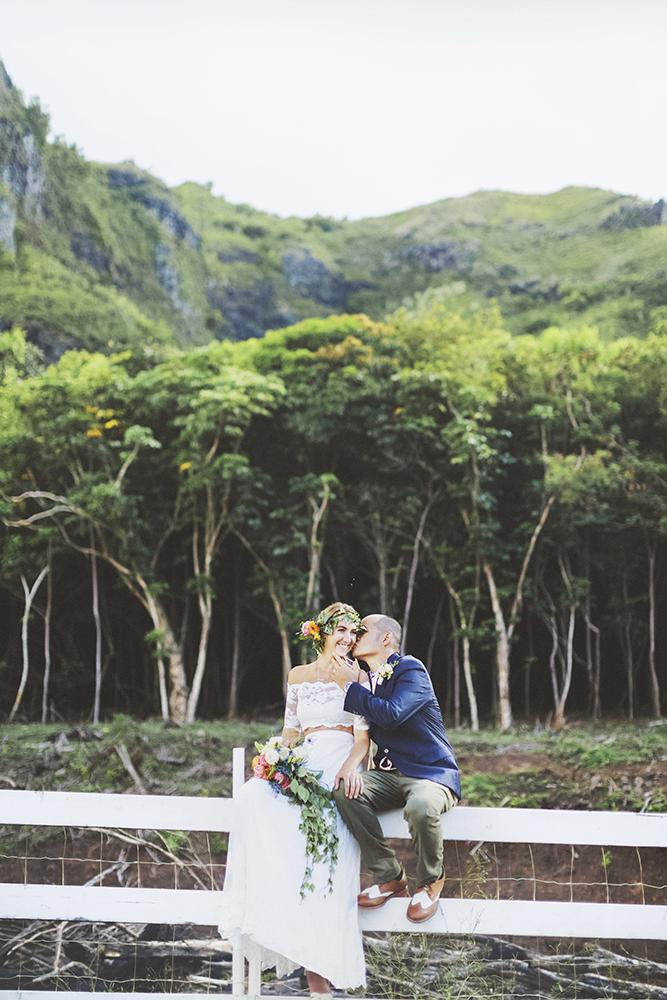 Angie Diaz | Wedding Photographer344.jpg