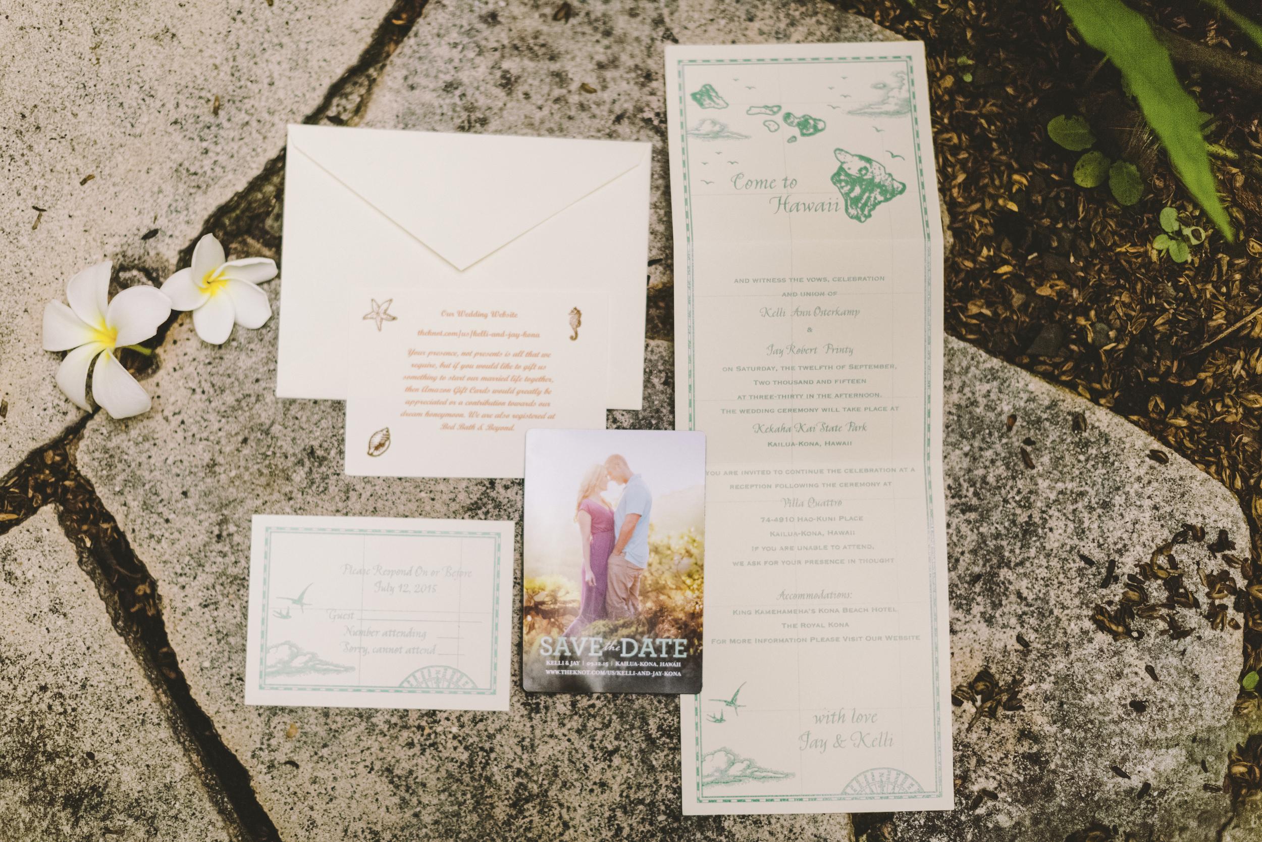 angie-diaz-photography-hawaii-wedding-photographer-kelli-jay-2.jpg