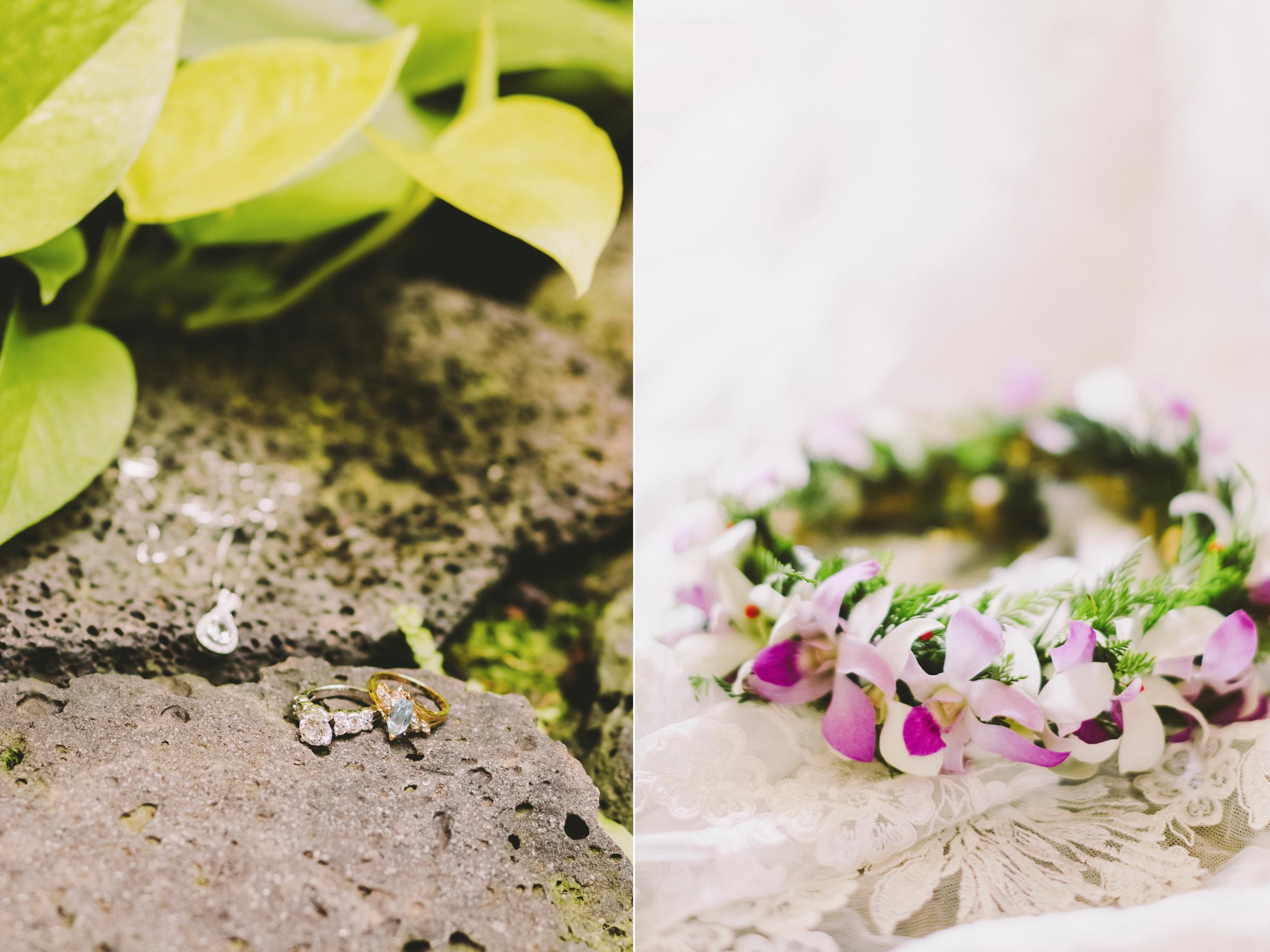 angie-diaz-photography-hawaii-wedding-photographer-kelli-jay-8.jpg