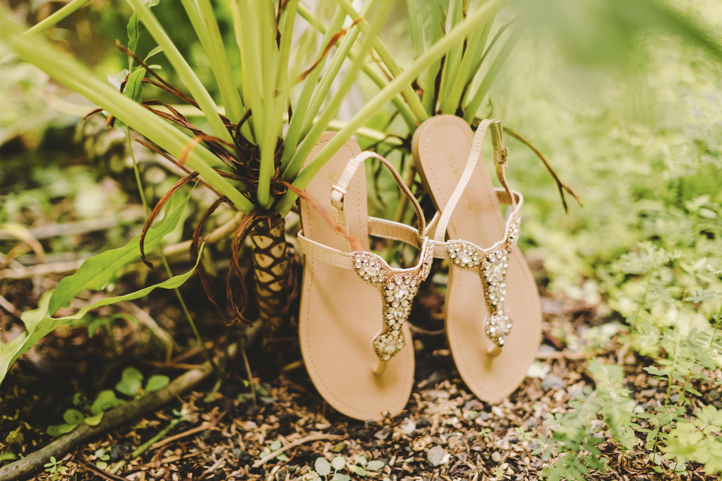 angie-diaz-photography-hawaii-wedding-photographer-kelli-jay-9.jpg
