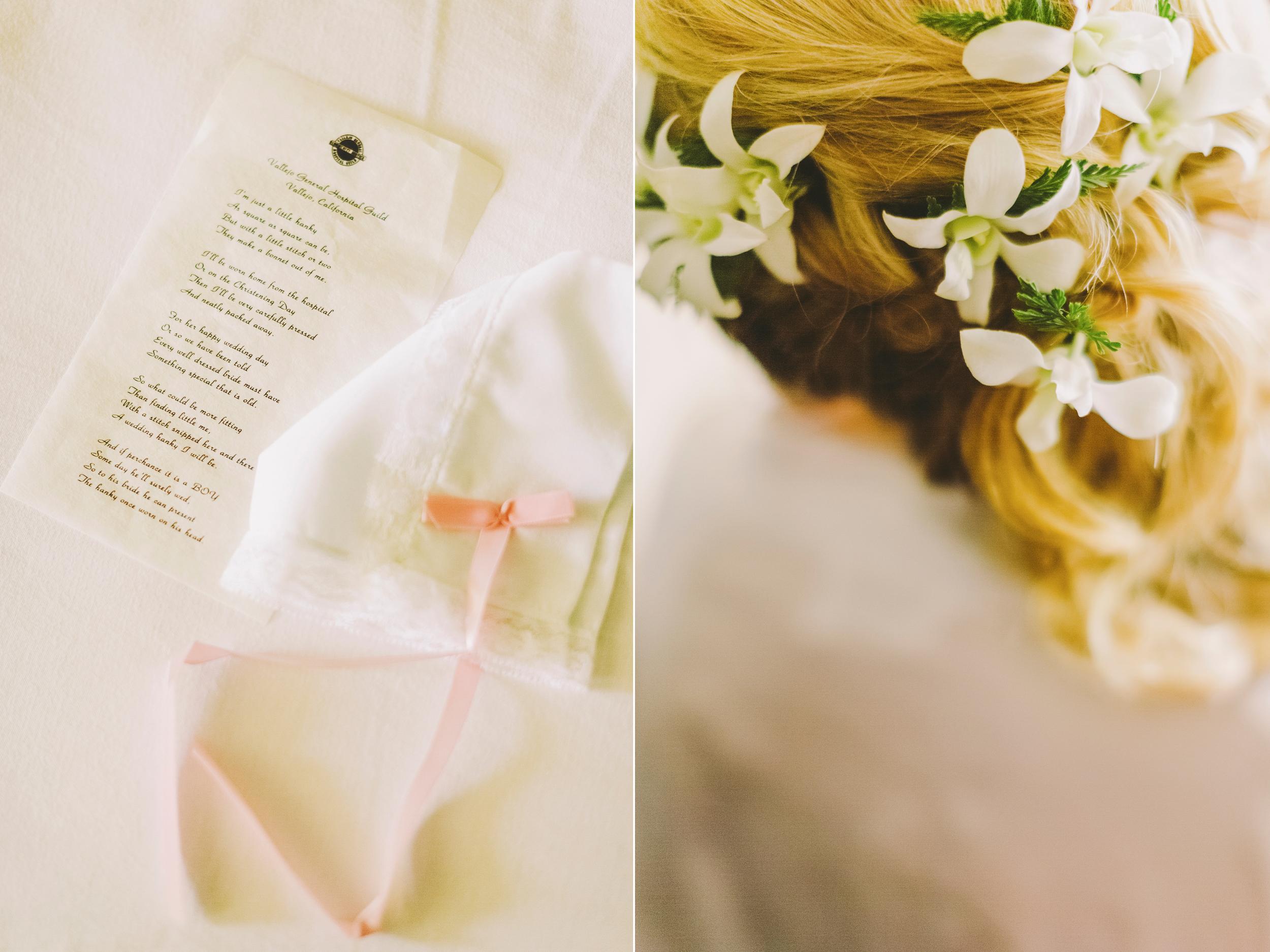 angie-diaz-photography-hawaii-wedding-photographer-kelli-jay-10.jpg