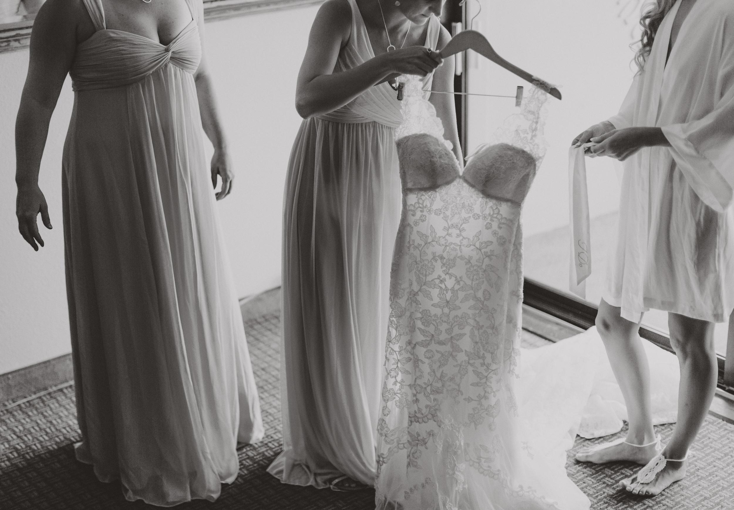 angie-diaz-photography-hawaii-wedding-photographer-kelli-jay-12.jpg