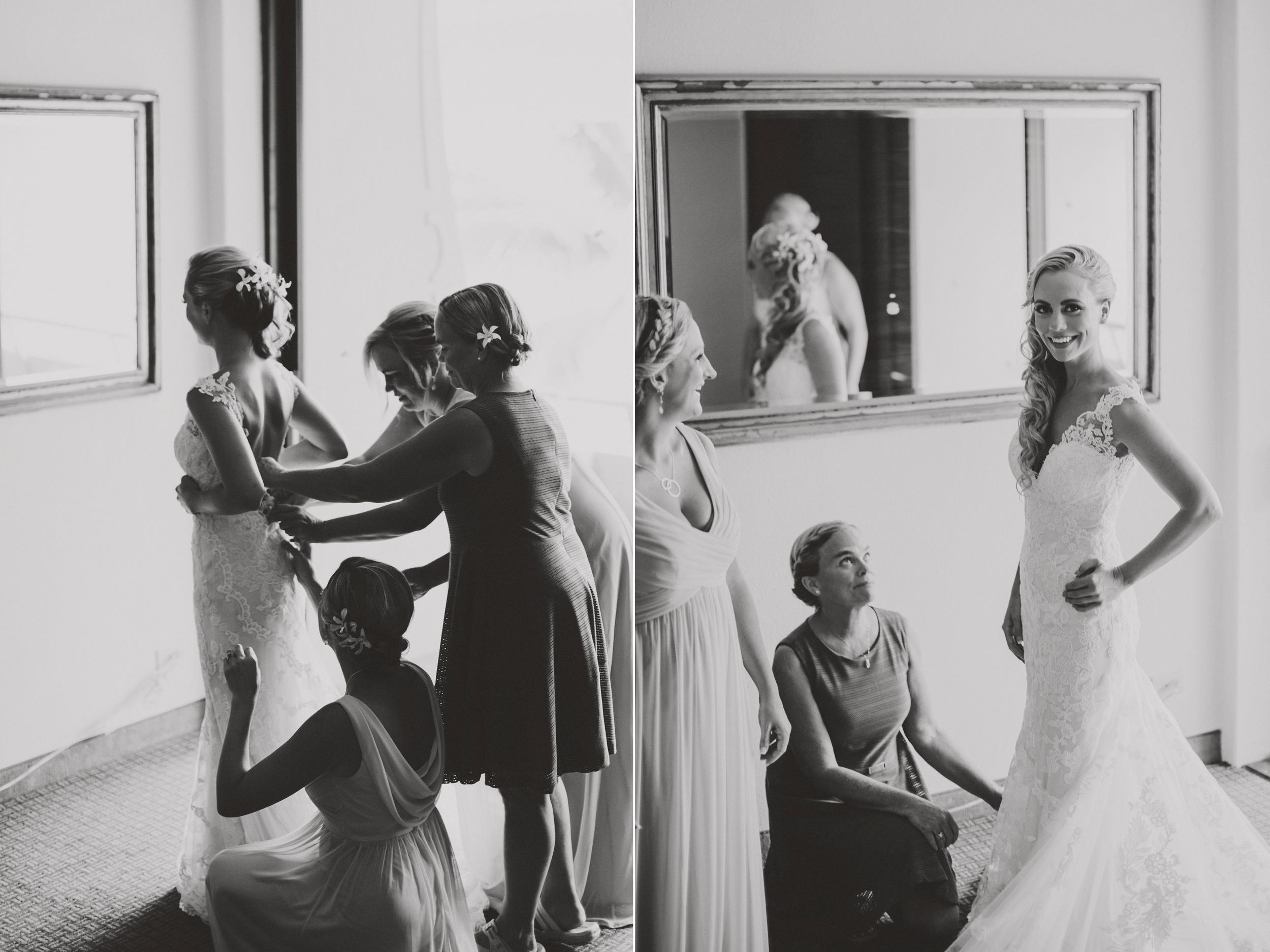 angie-diaz-photography-hawaii-wedding-photographer-kelli-jay-18.jpg