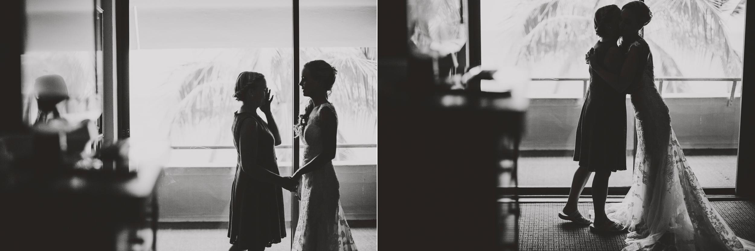 angie-diaz-photography-hawaii-wedding-photographer-kelli-jay-20.jpg