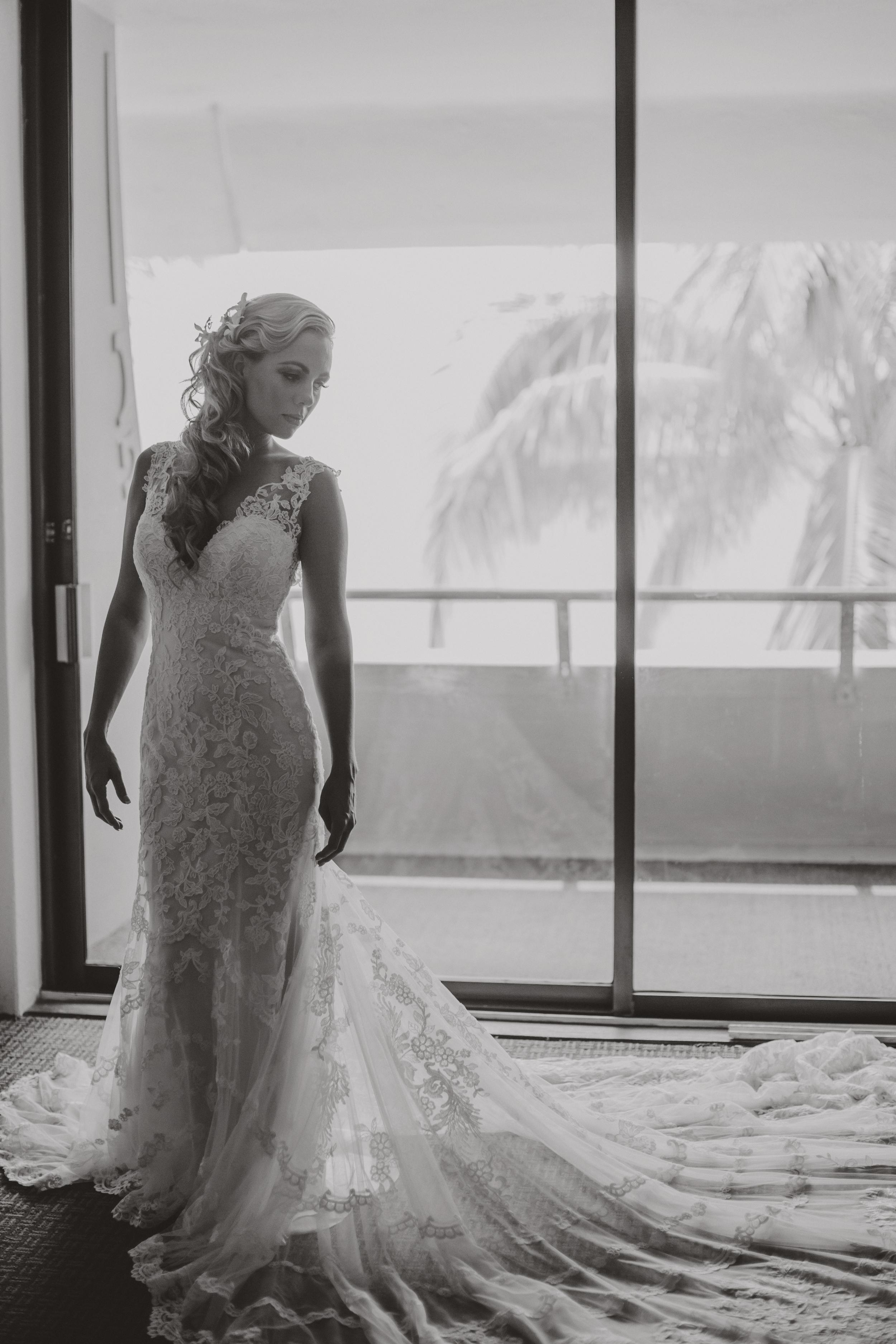 angie-diaz-photography-hawaii-wedding-photographer-kelli-jay-21.jpg