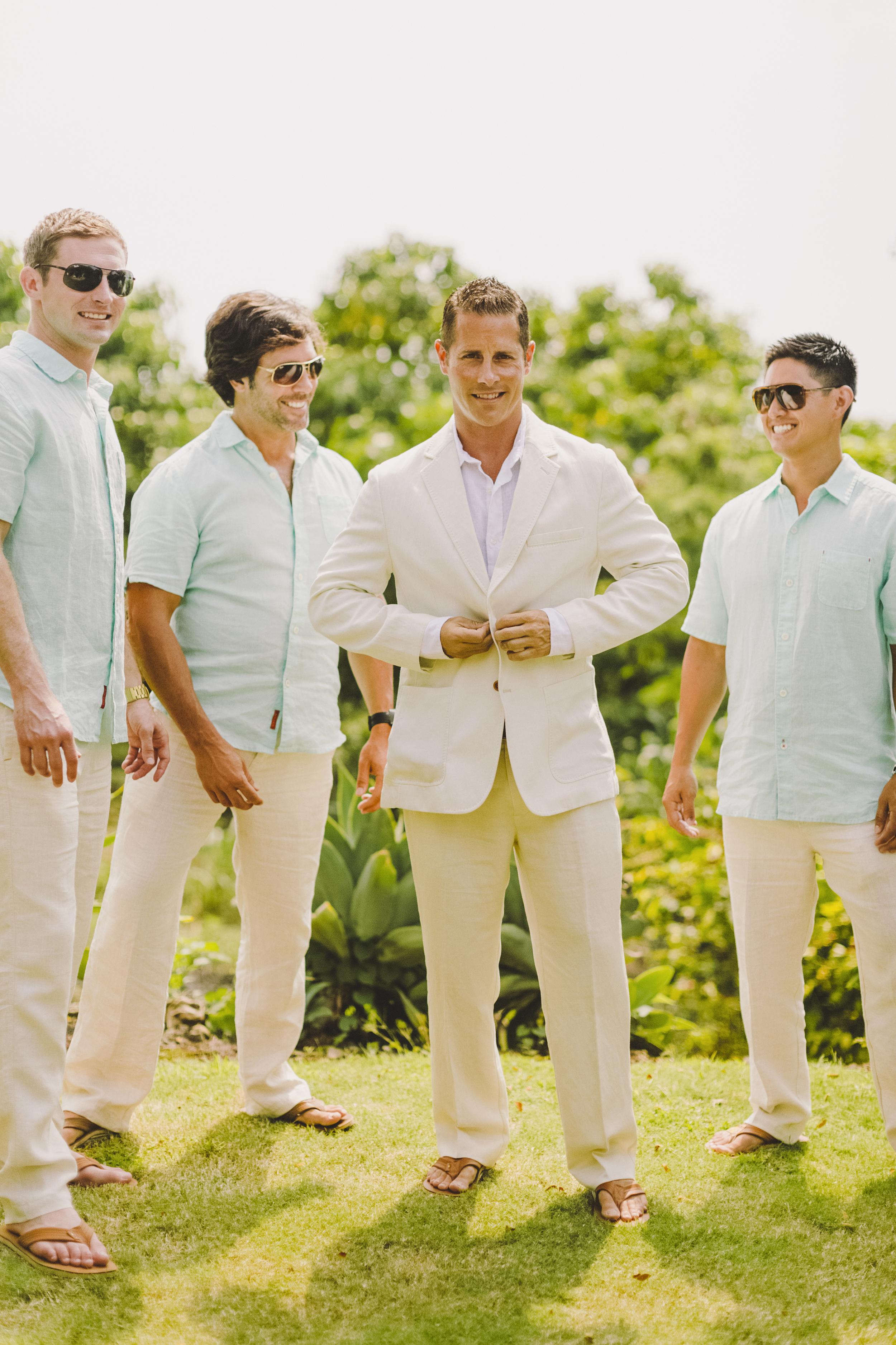 angie-diaz-photography-hawaii-wedding-photographer-kelli-jay-25.jpg