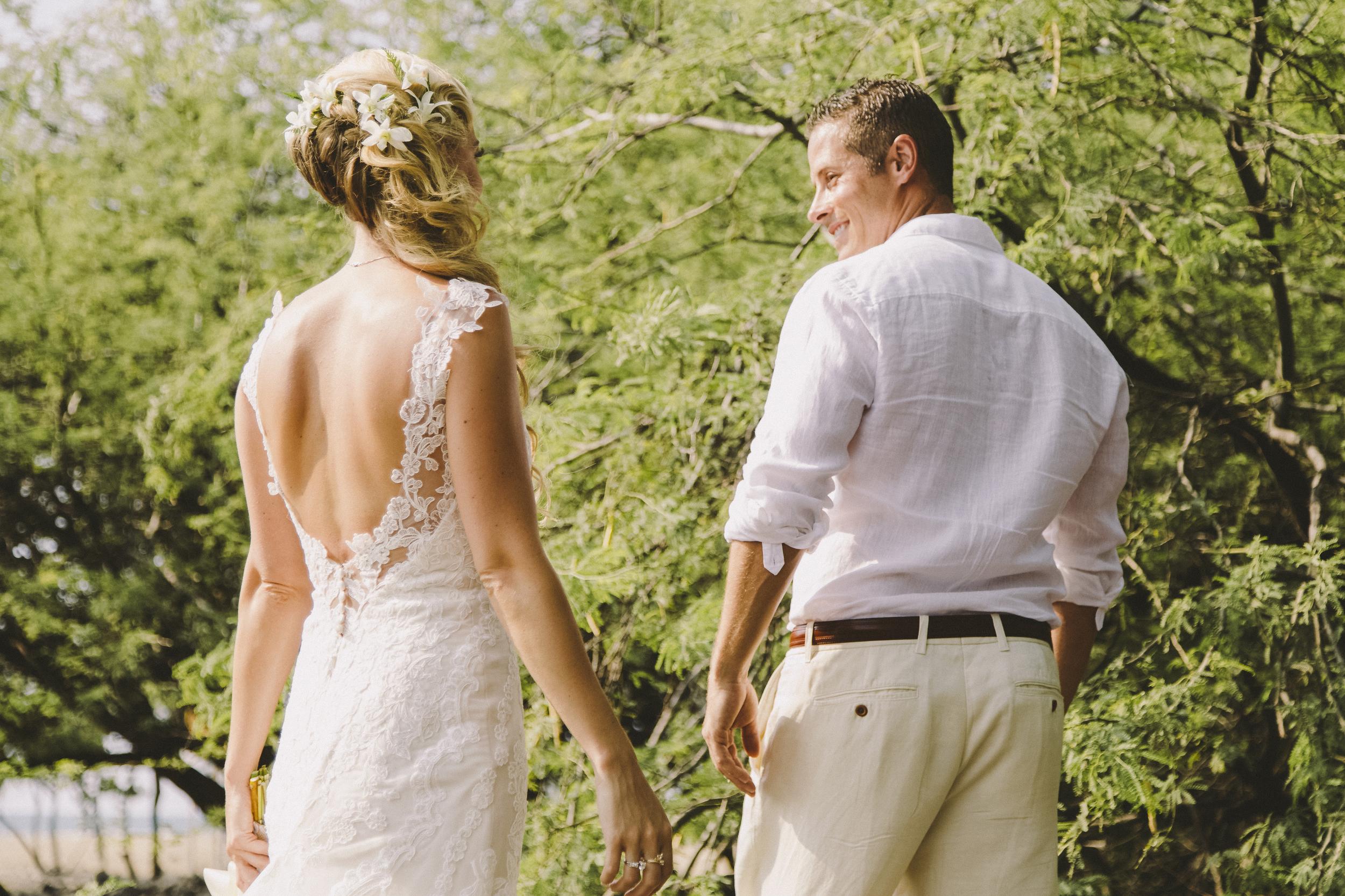 angie-diaz-photography-hawaii-wedding-photographer-kelli-jay-29.jpg