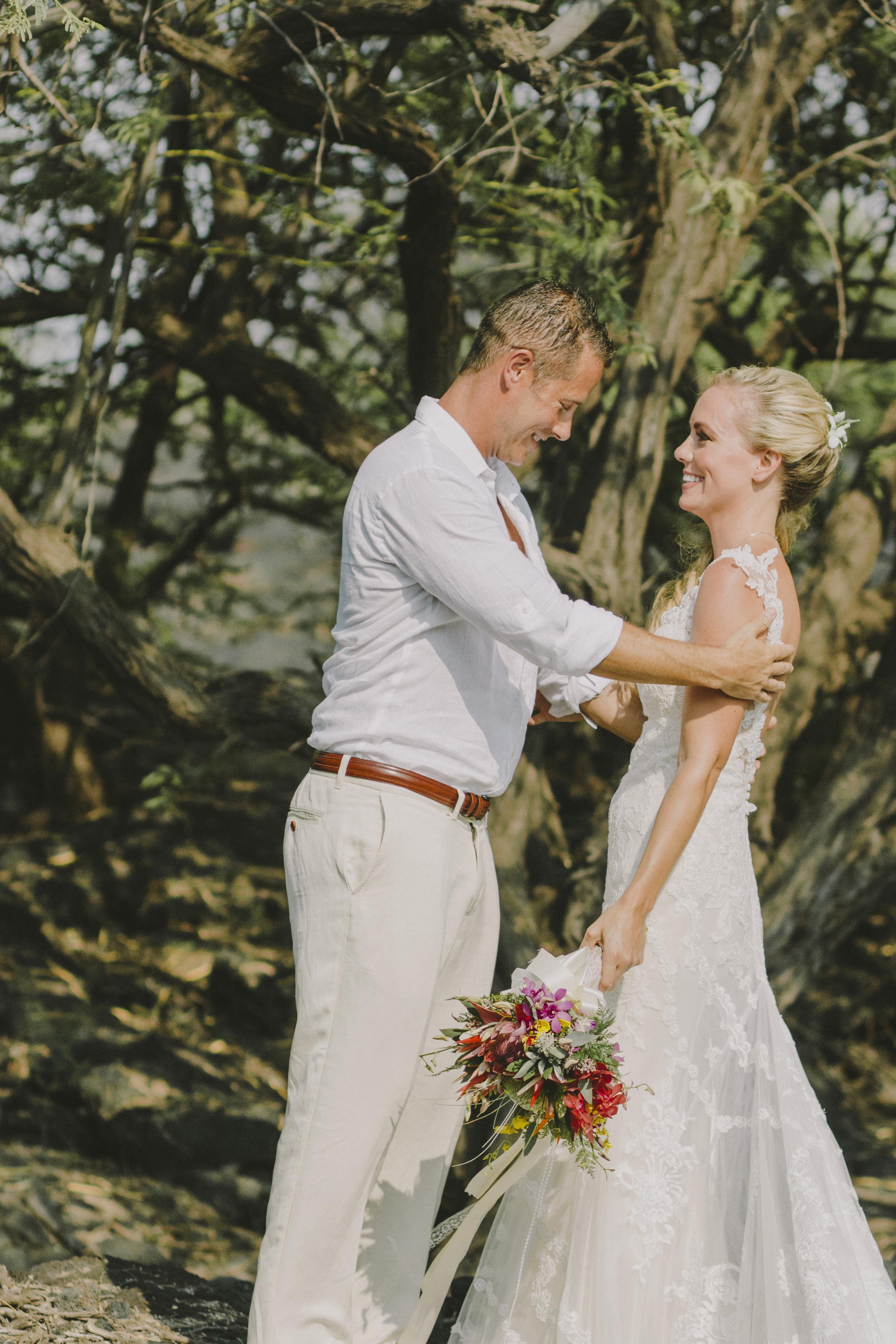 angie-diaz-photography-hawaii-wedding-photographer-kelli-jay-30.jpg